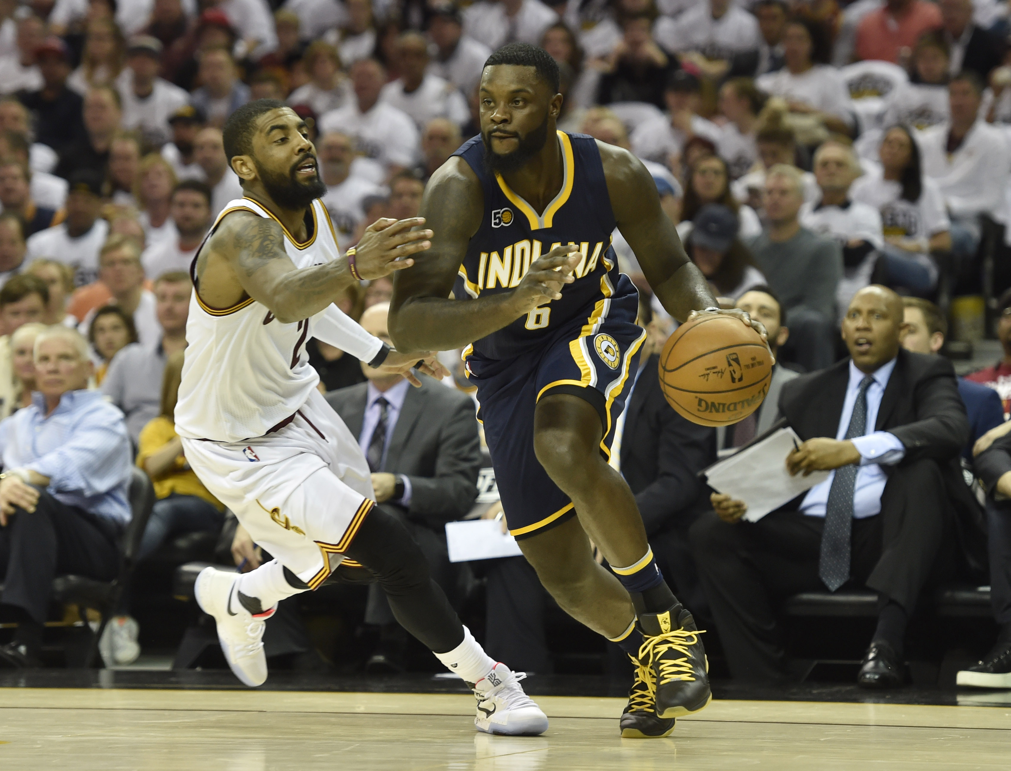 10013774-nba-playoffs-indiana-pacers-at-cleveland-cavaliers-1