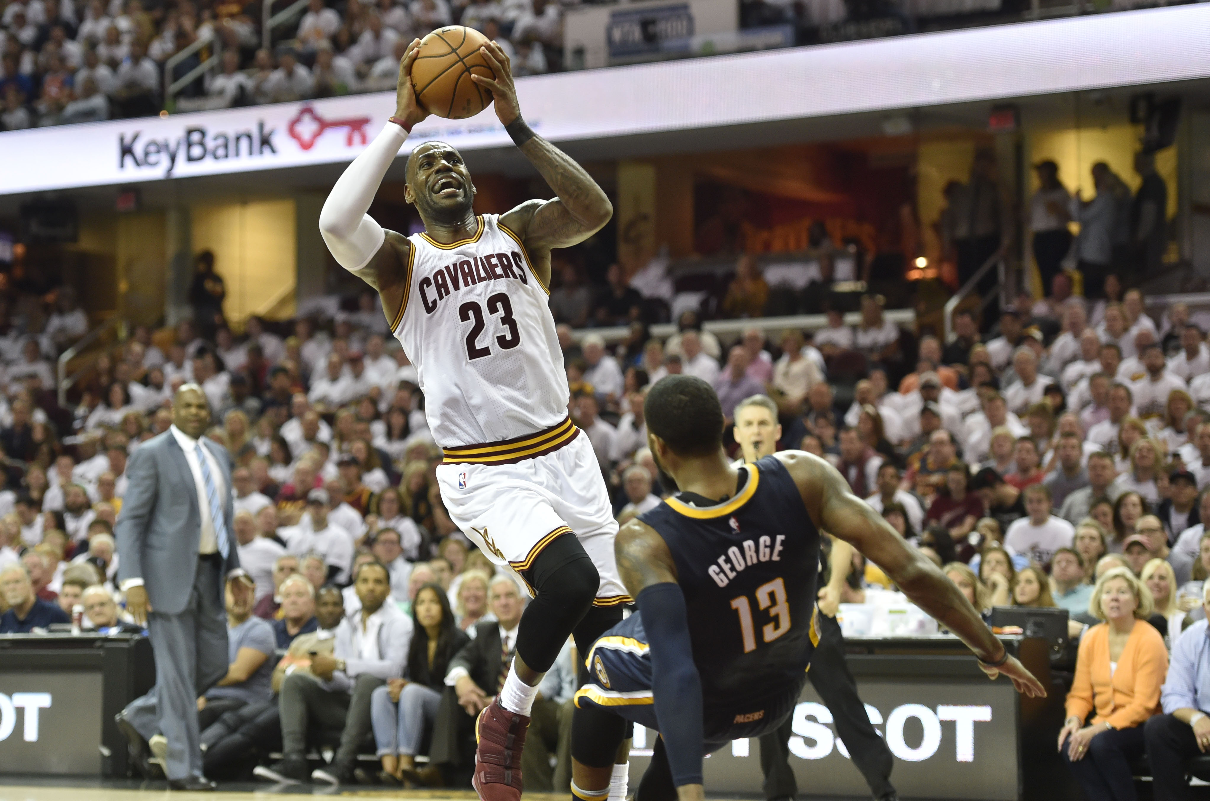 10014215-nba-playoffs-indiana-pacers-at-cleveland-cavaliers-1