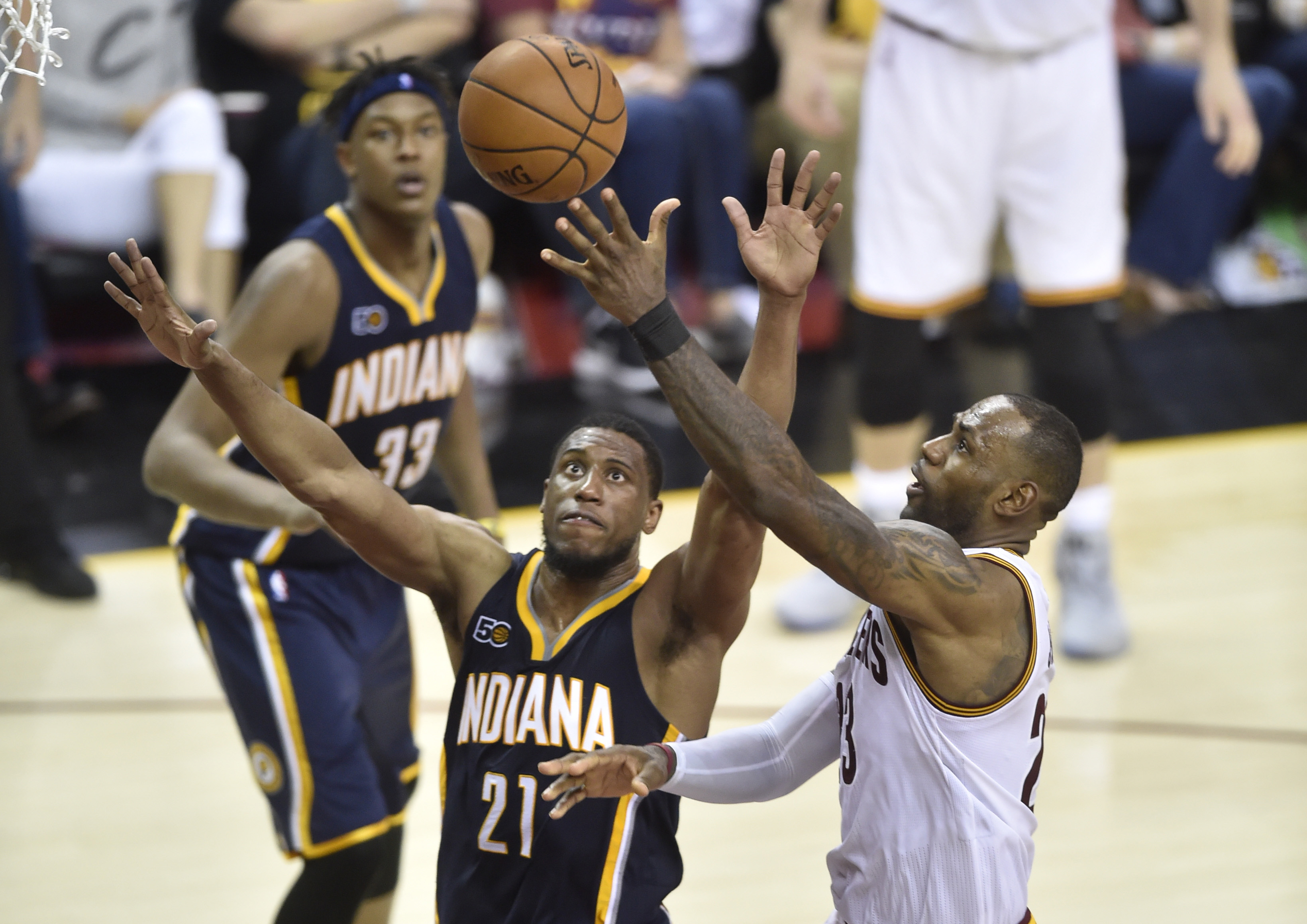 10014247-nba-playoffs-indiana-pacers-at-cleveland-cavaliers