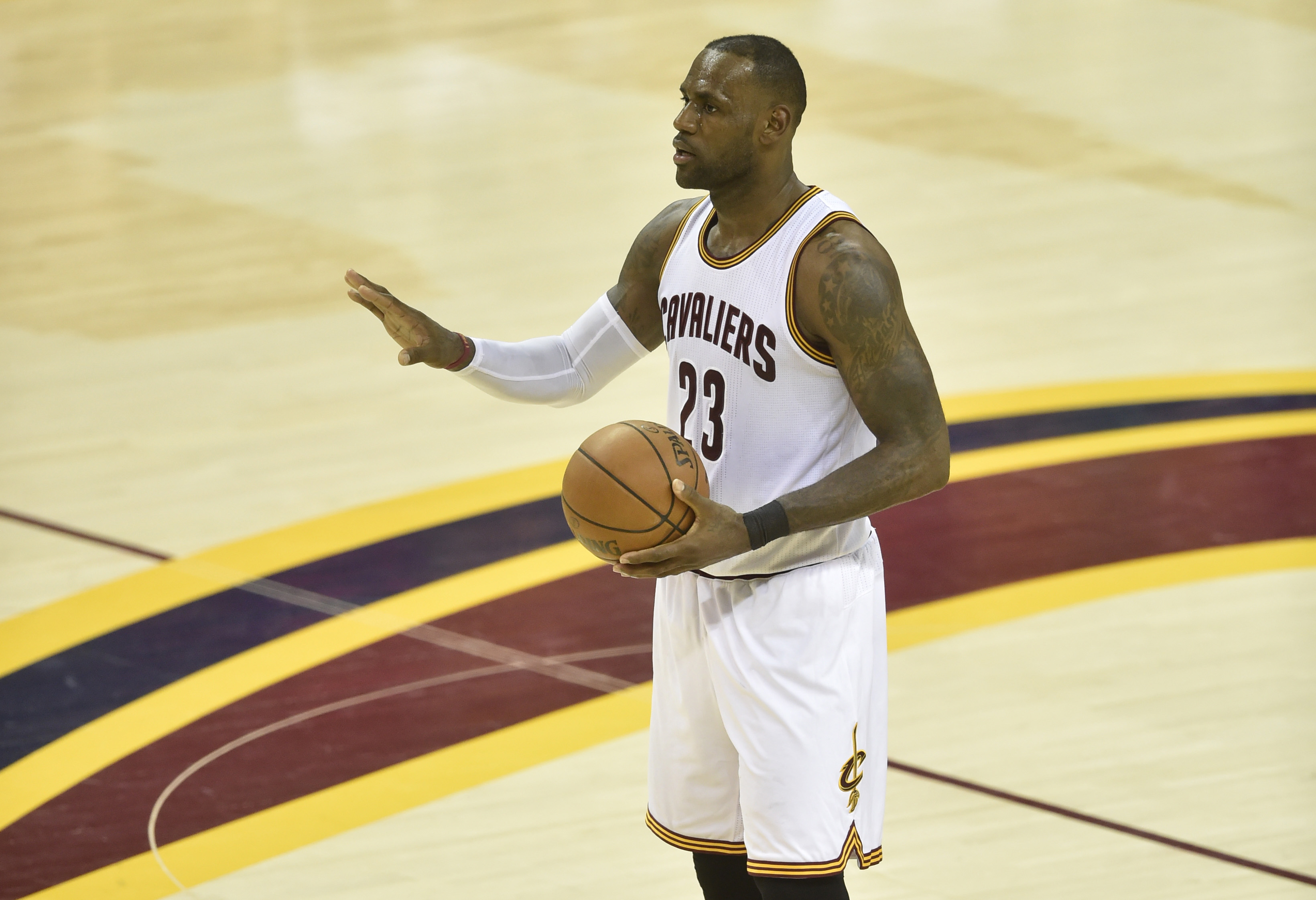 Fantasy Basketball: DraftKings NBA Picks April 17 - Page 2
