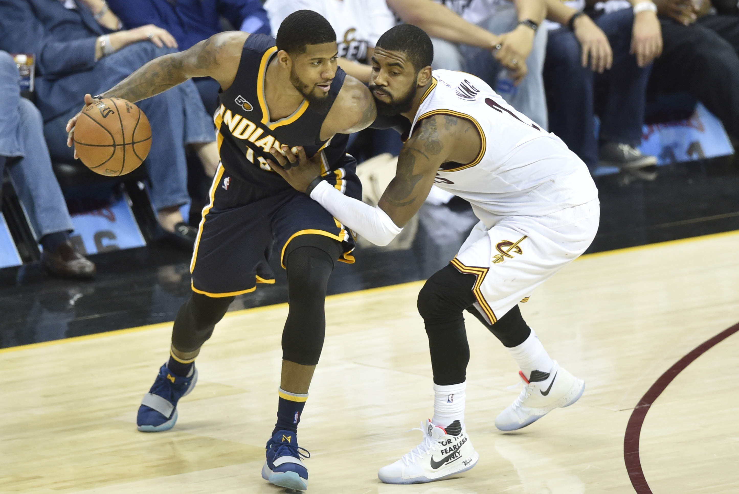 10014256-nba-playoffs-indiana-pacers-at-cleveland-cavaliers-4