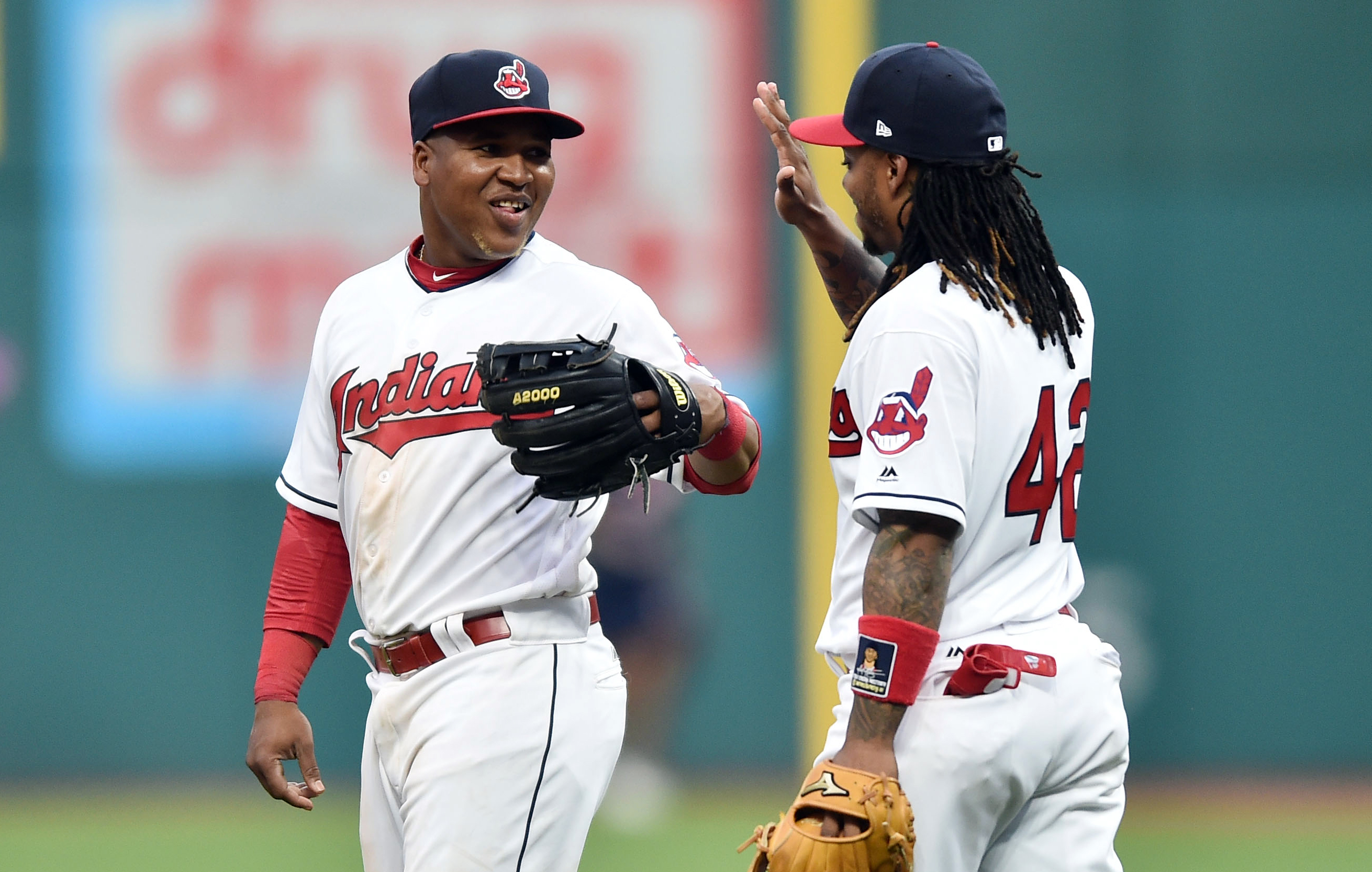 Indians-Twins rained out in advance; makeup date is June 17