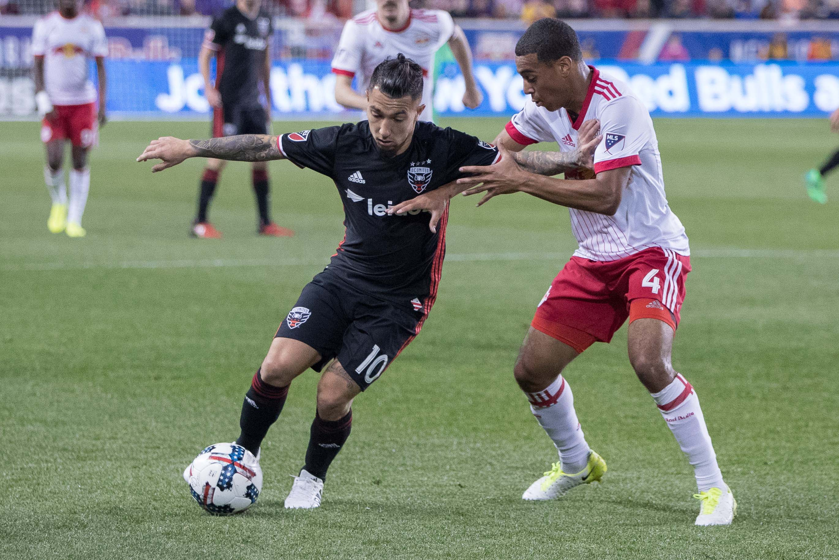 10014587-mls-d.c.-united-at-new-york-red-bulls
