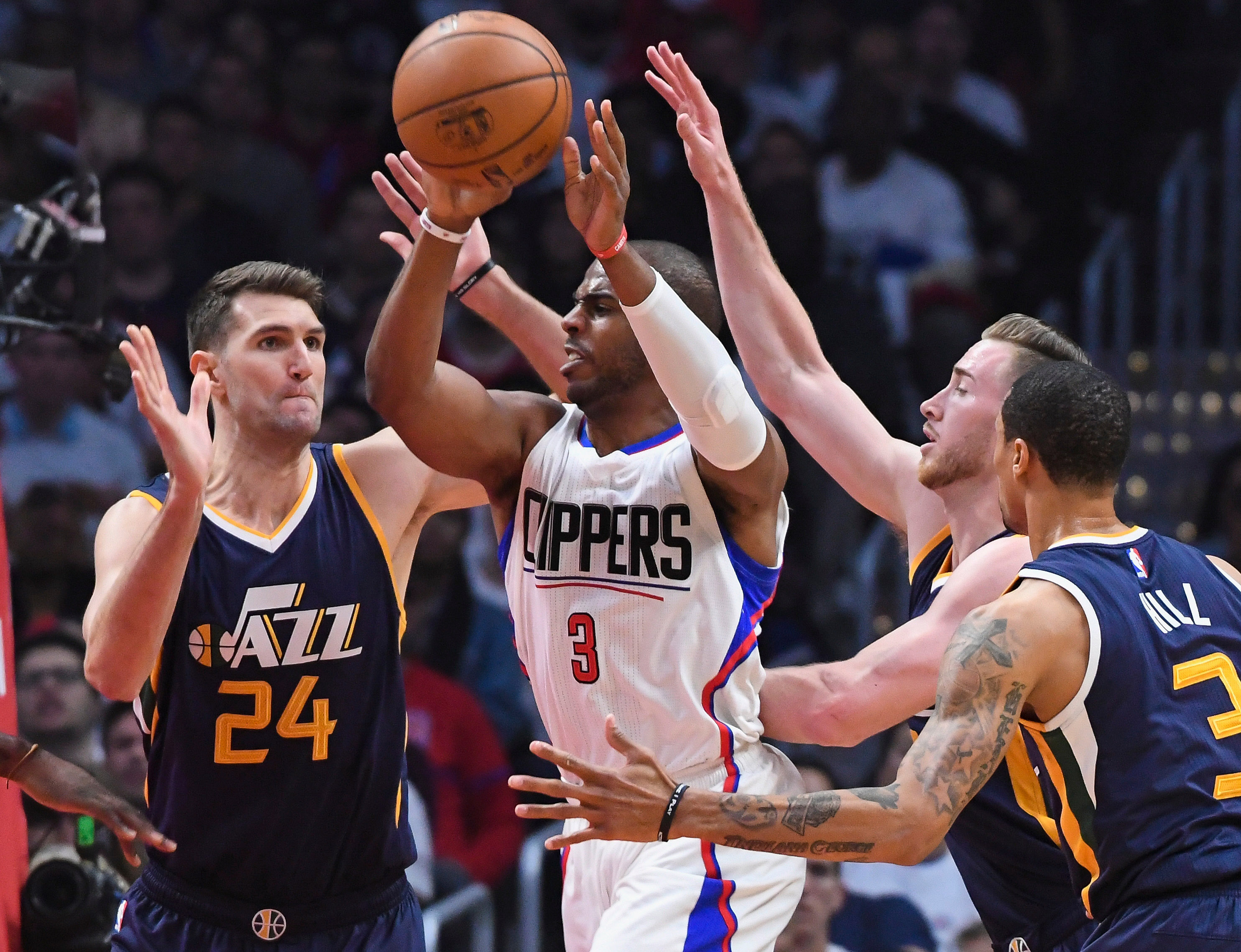 10015328-nba-playoffs-utah-jazz-at-los-angeles-clippers