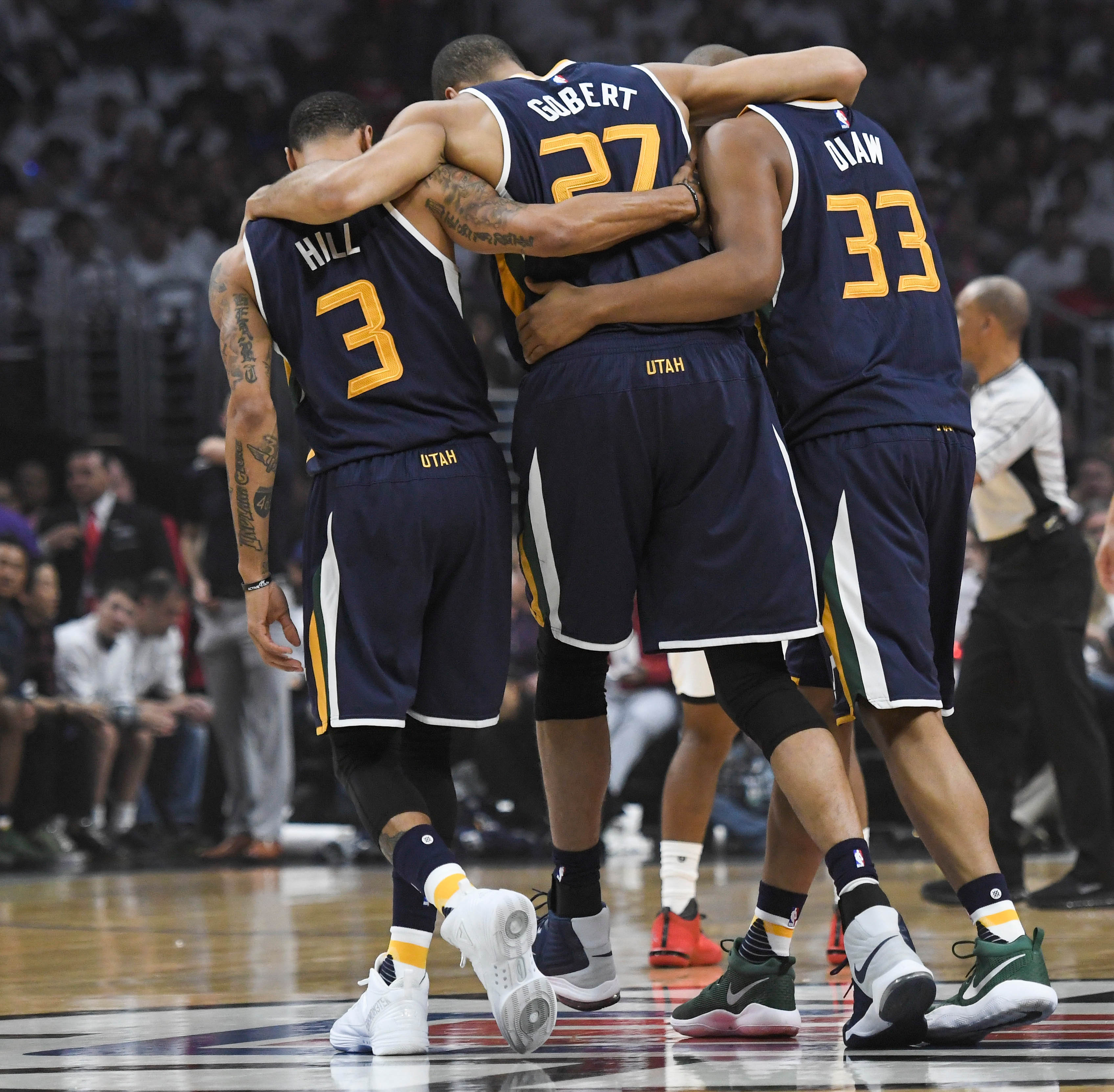 10015344-nba-playoffs-utah-jazz-at-los-angeles-clippers-1