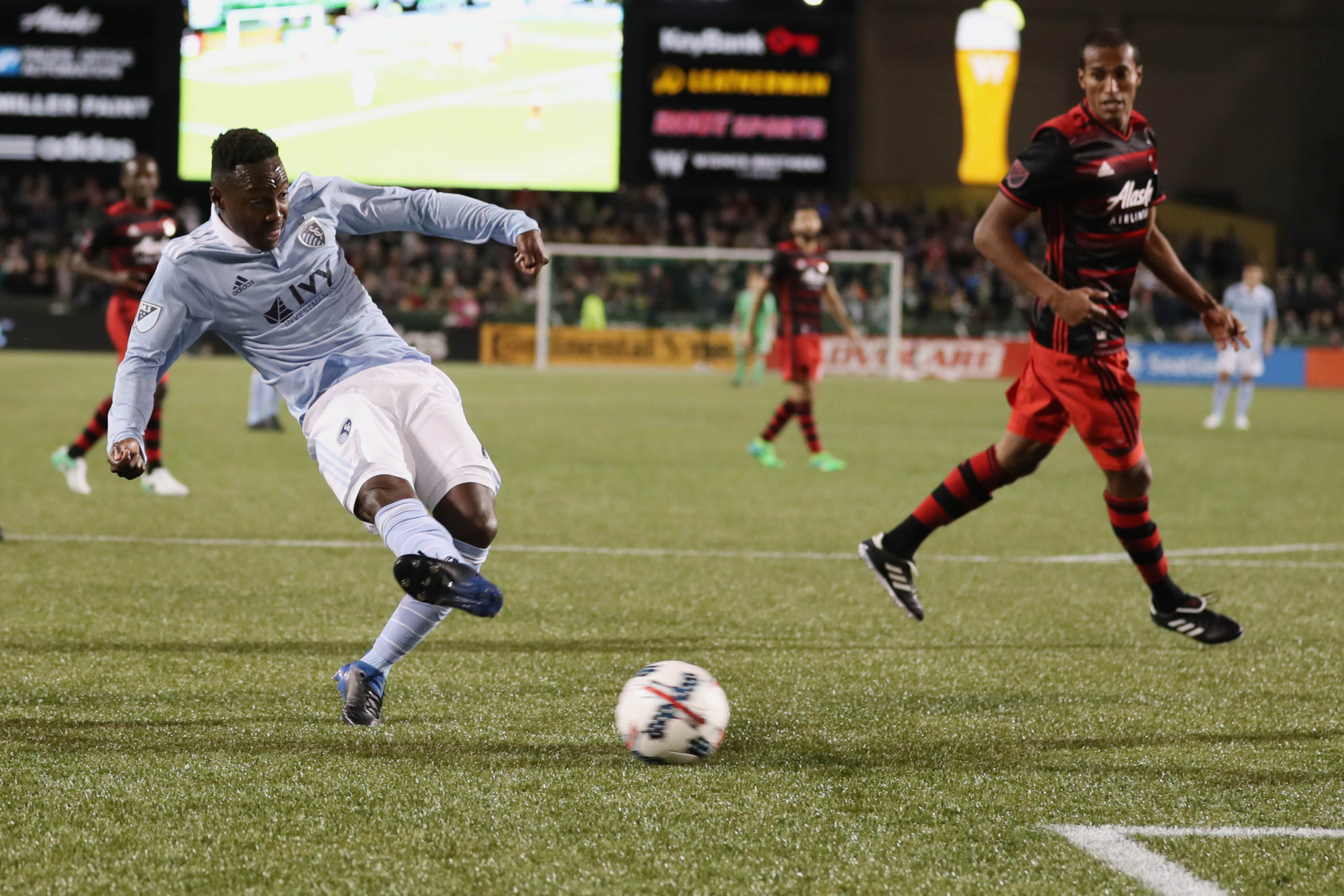 10015458-mls-sporting-kc-at-portland-timbers
