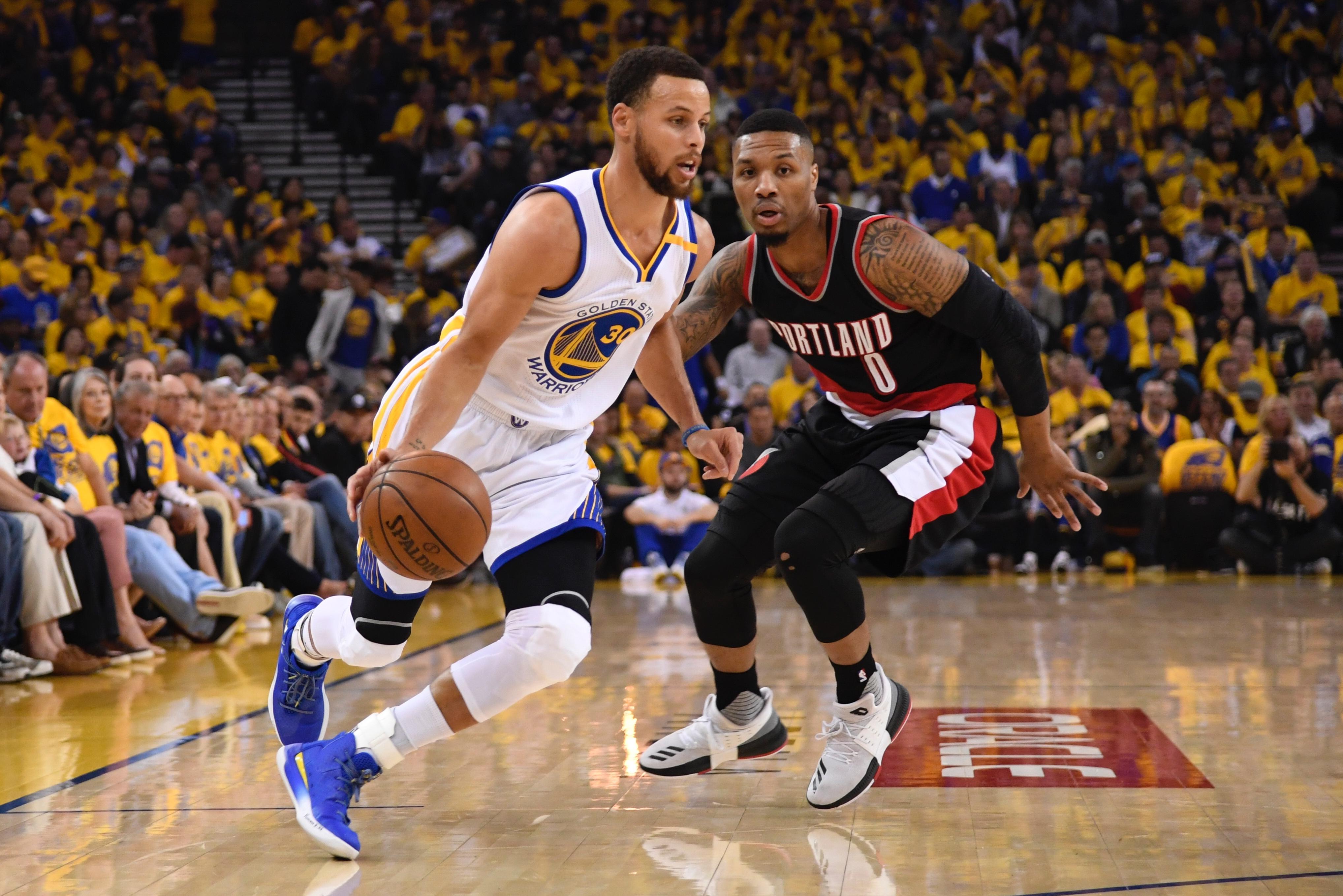 Blazers Vs Pelicans Free Live Stream   Priletai.com