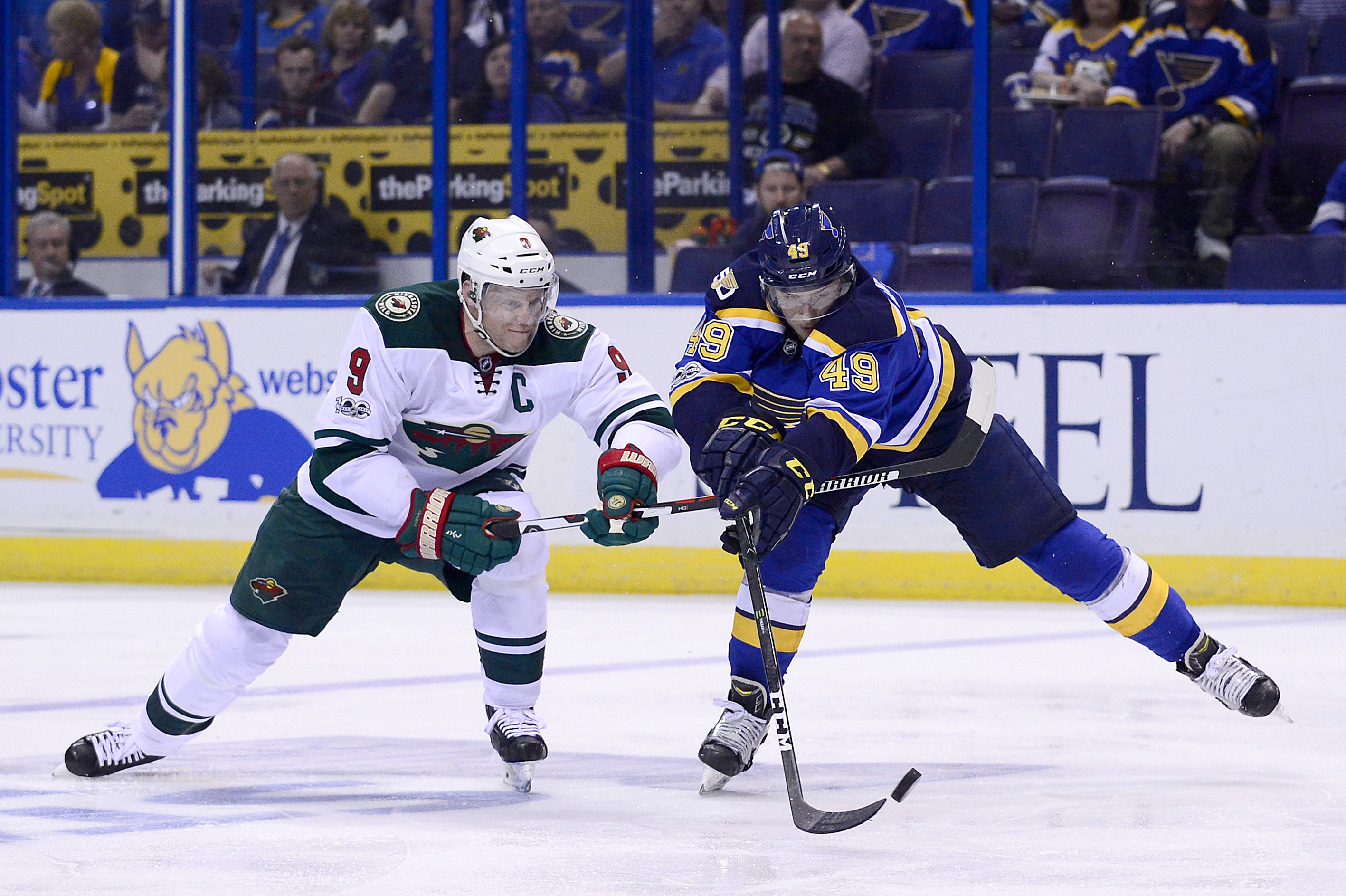 10016276-nhl-stanley-cup-playoffs-minnesota-wild-at-st.-louis-blues