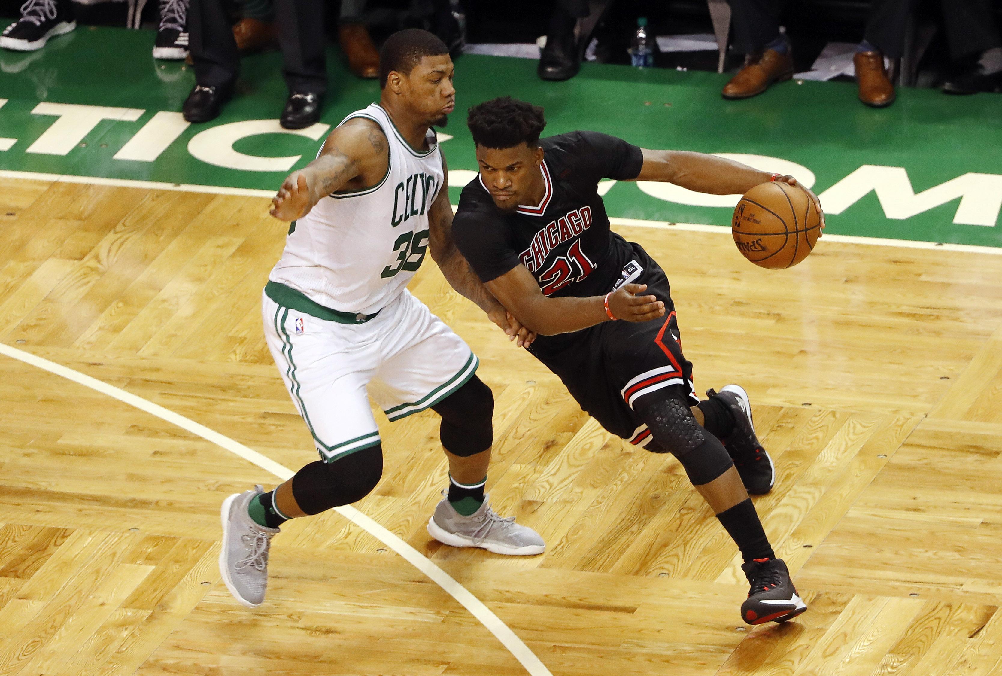 10016785-nba-playoffs-chicago-bulls-at-boston-celtics-1