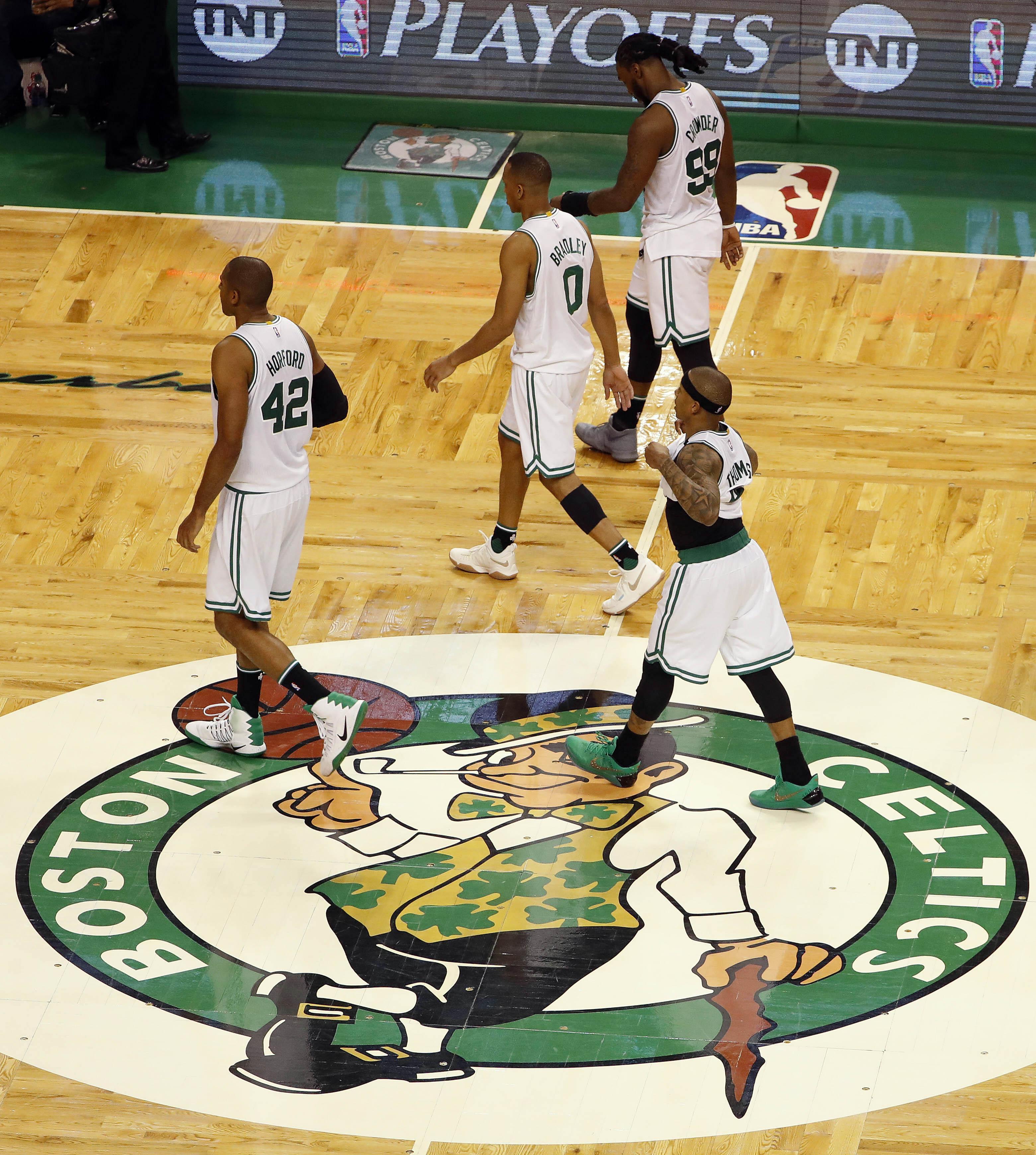 10016852-nba-playoffs-chicago-bulls-at-boston-celtics