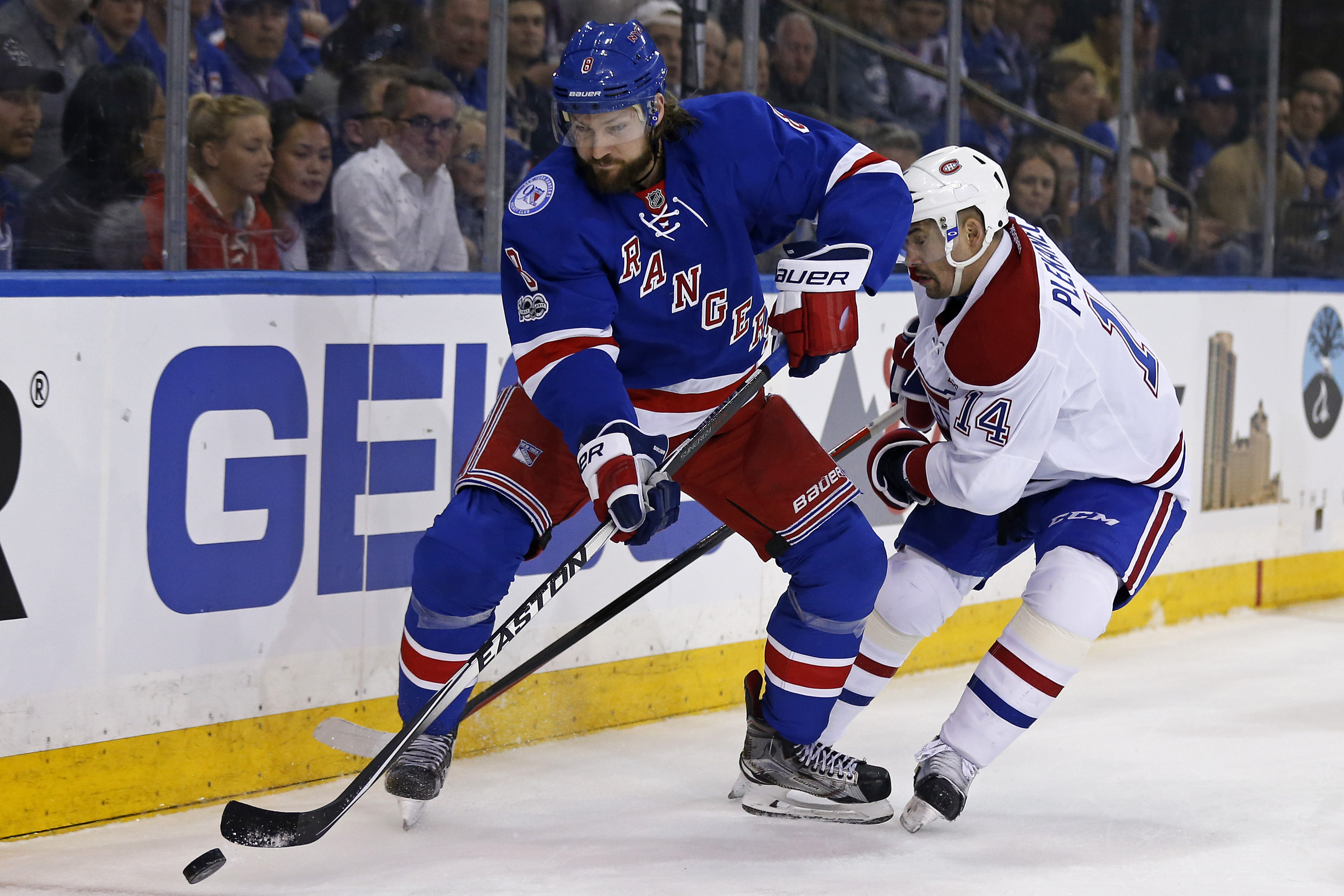 10016888-nhl-stanley-cup-playoffs-montreal-canadiens-at-new-york-rangers