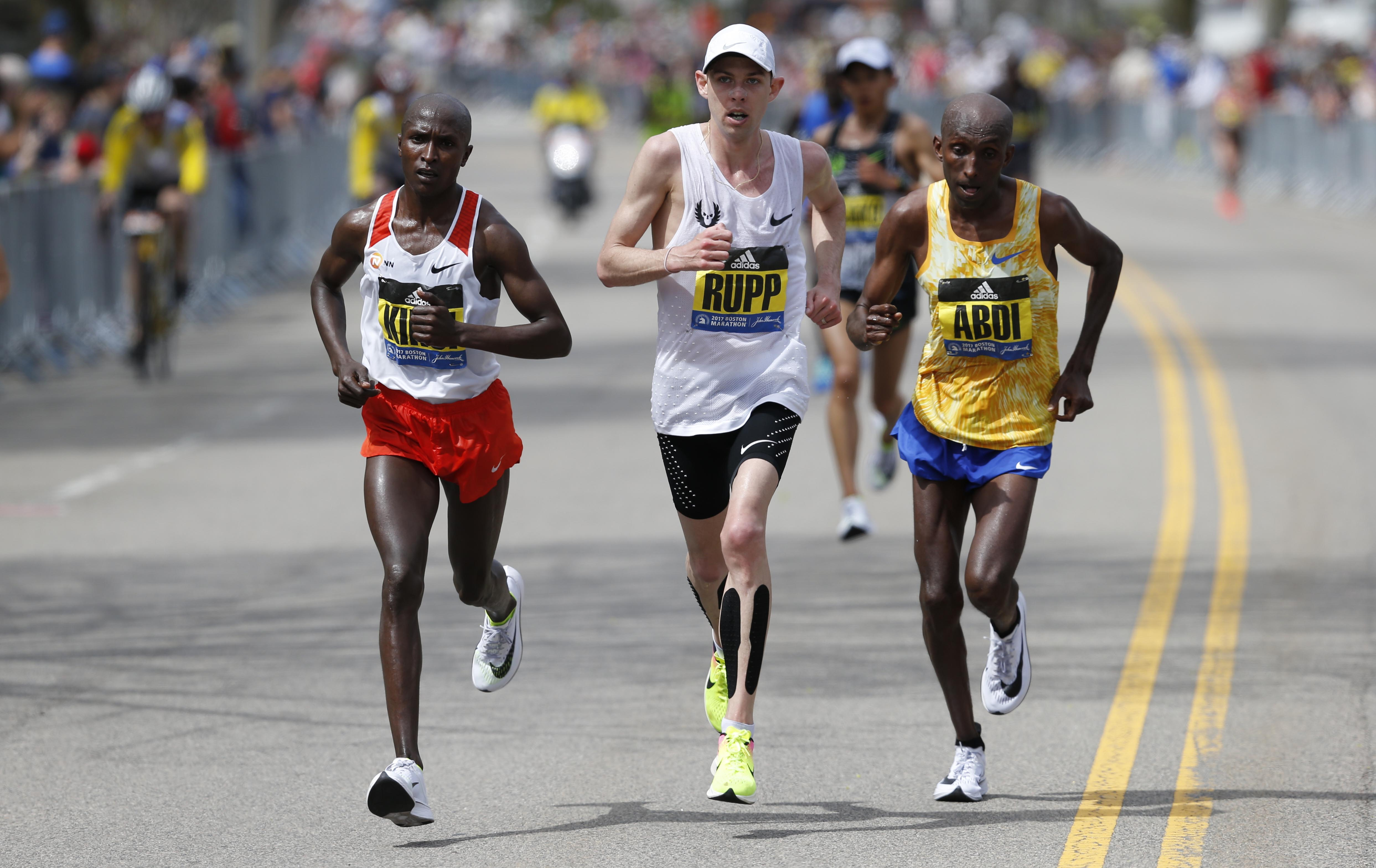 10017381-running-boston-marathon