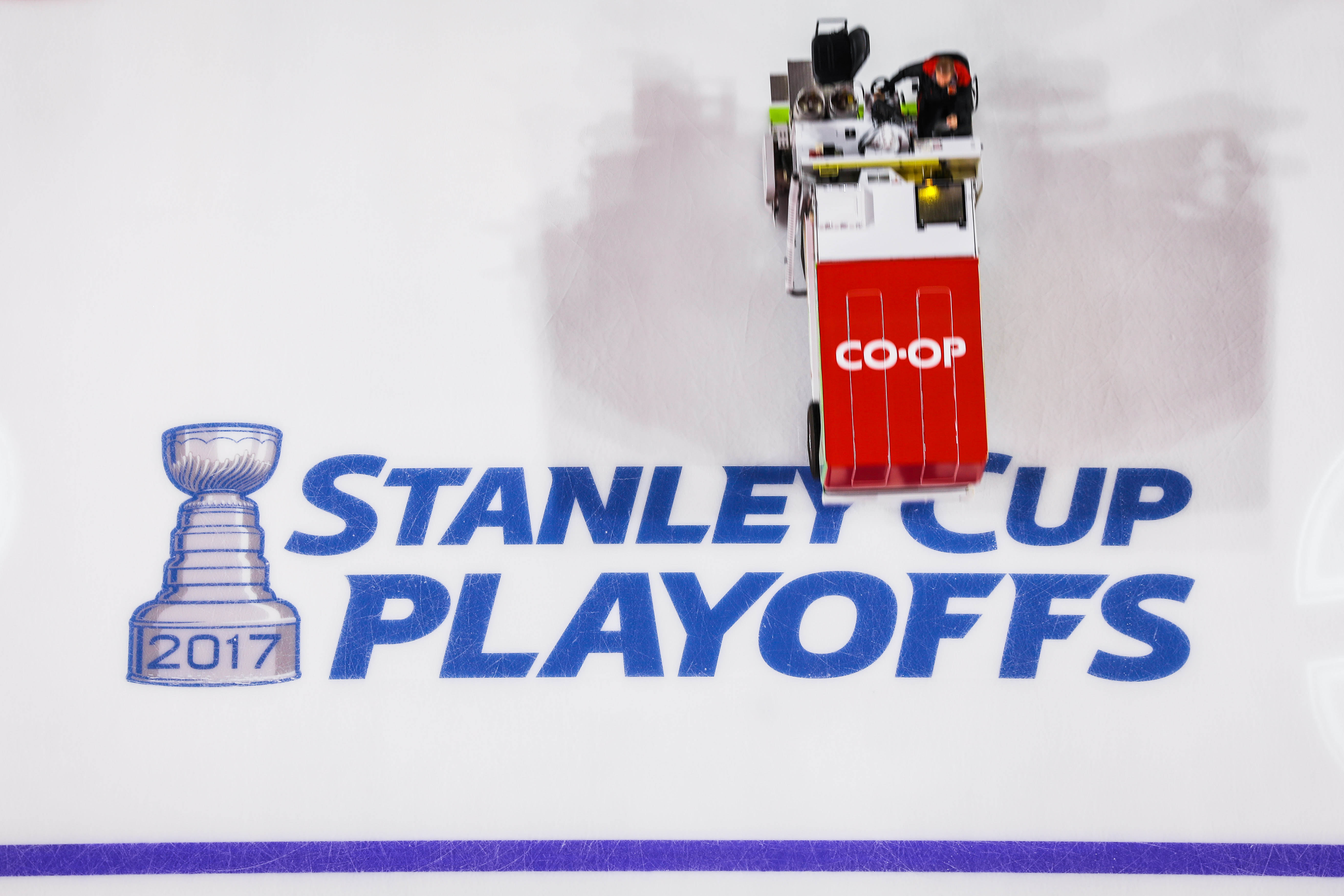 10017477-nhl-stanley-cup-playoffs-anaheim-ducks-at-calgary-flames