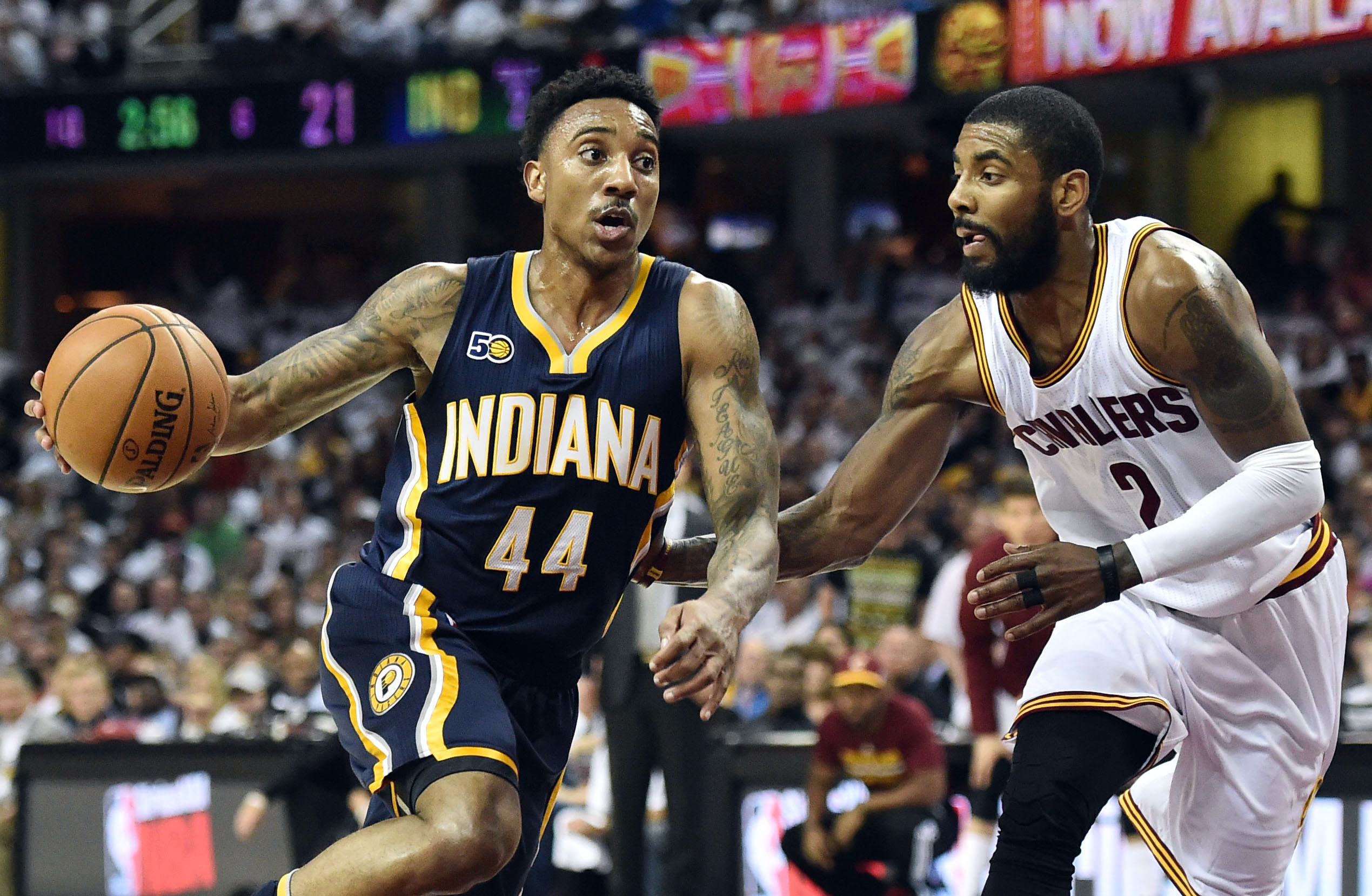 10017499-nba-playoffs-indiana-pacers-at-cleveland-cavaliers