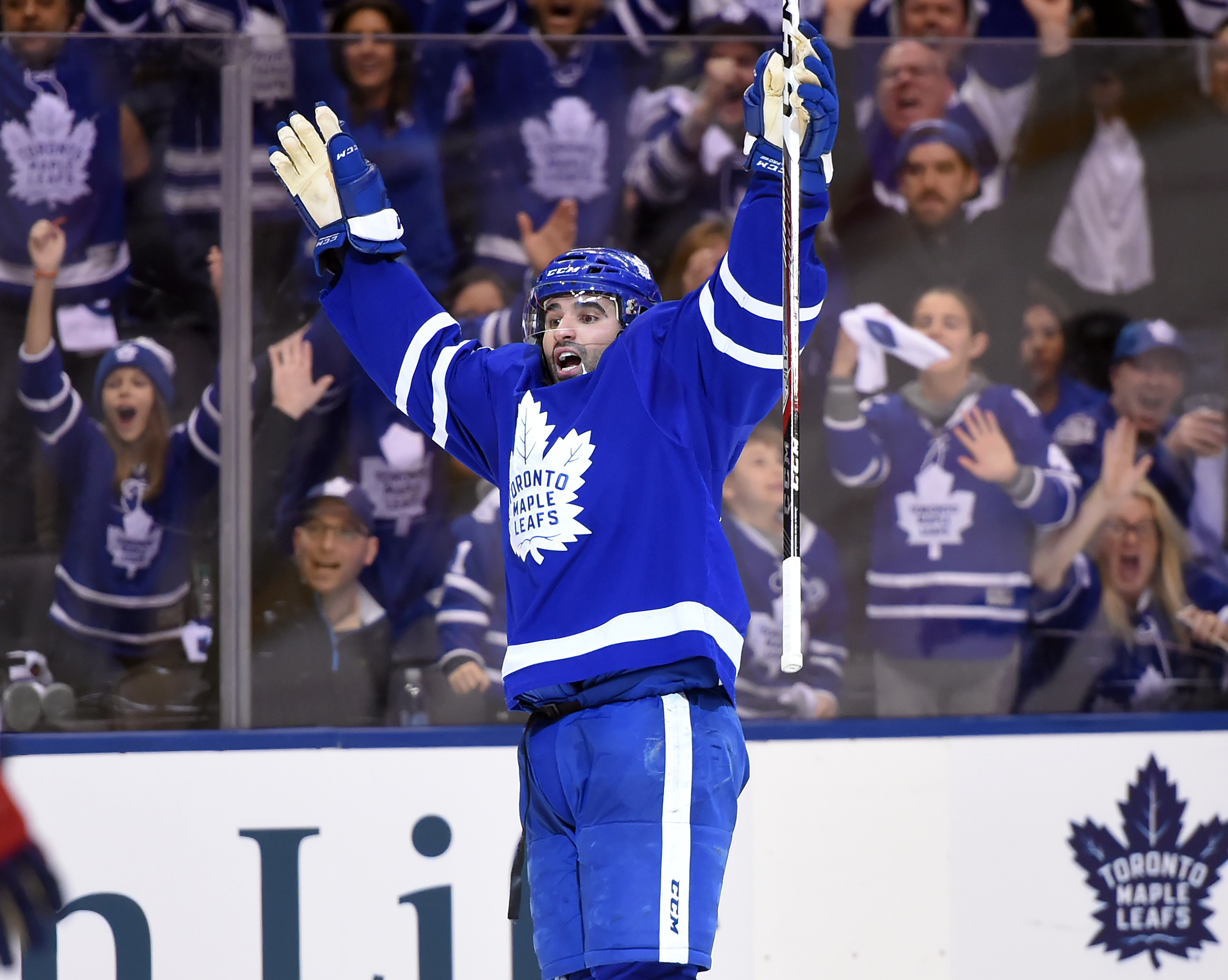 10017597-nhl-stanley-cup-playoffs-washington-capitals-at-toronto-maple-leafs-1