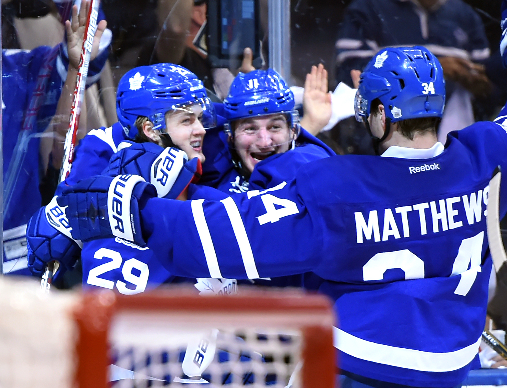 10017599-nhl-stanley-cup-playoffs-washington-capitals-at-toronto-maple-leafs