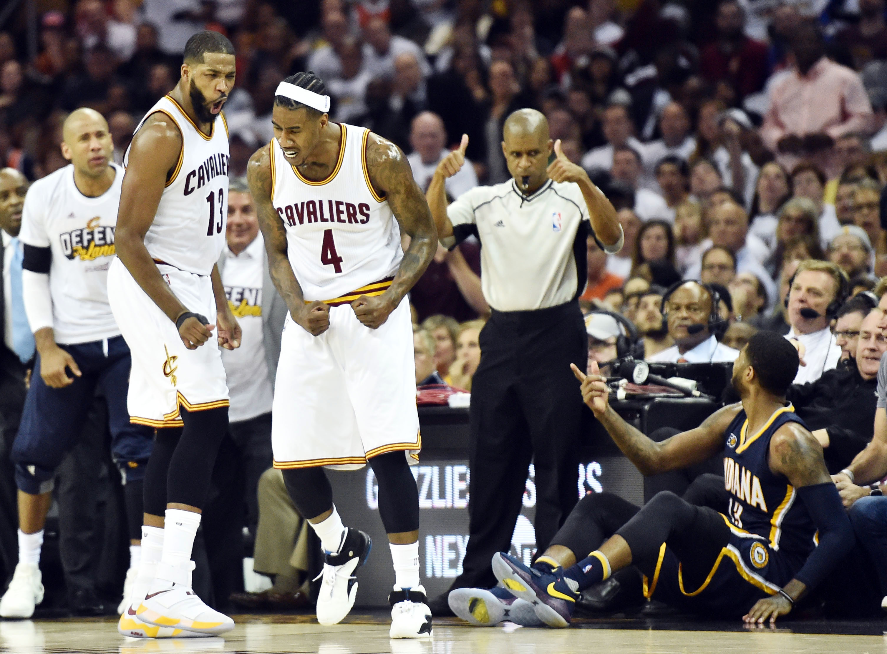 10017649-nba-playoffs-indiana-pacers-at-cleveland-cavaliers