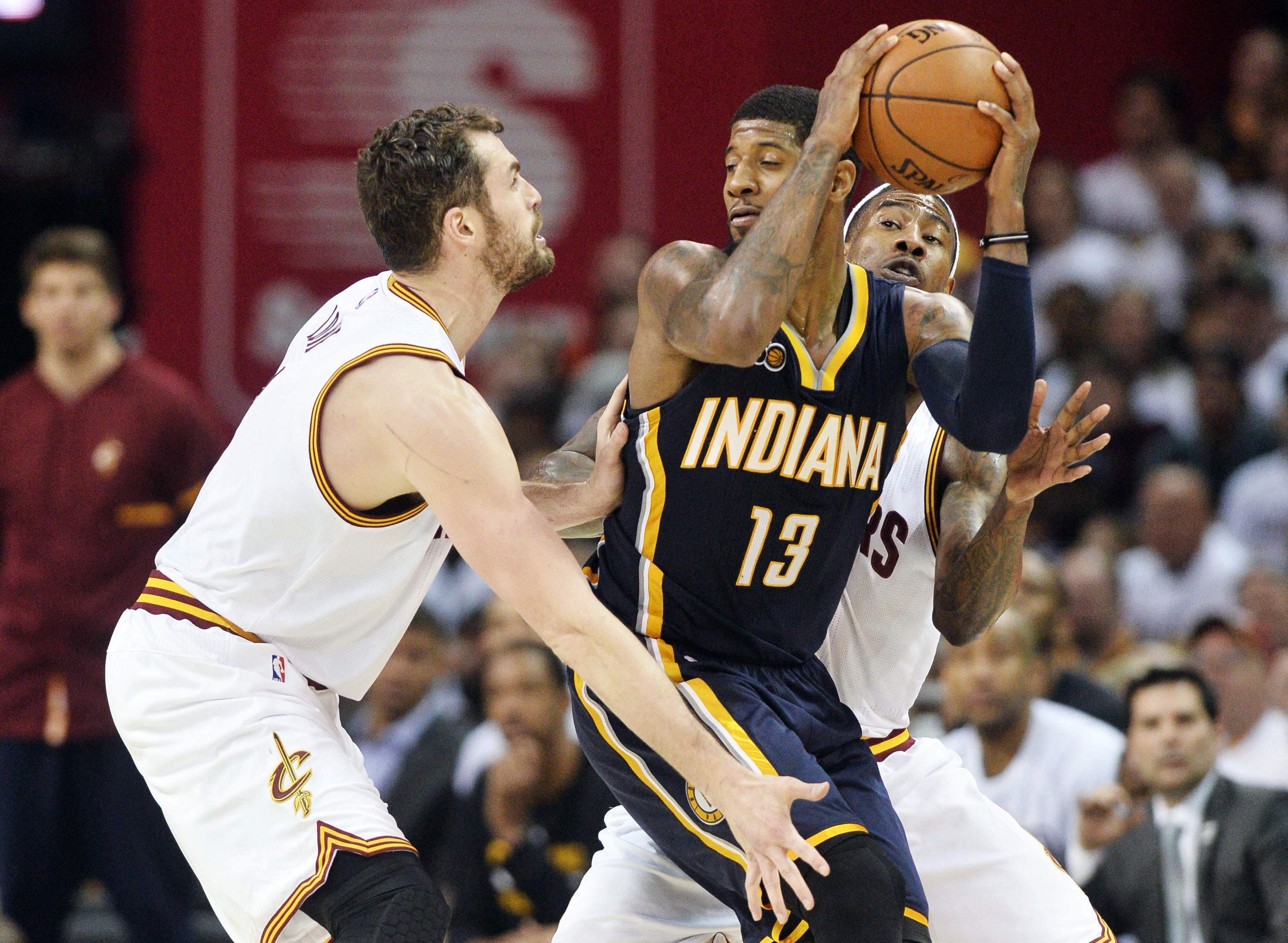 10017717-nba-playoffs-indiana-pacers-at-cleveland-cavaliers