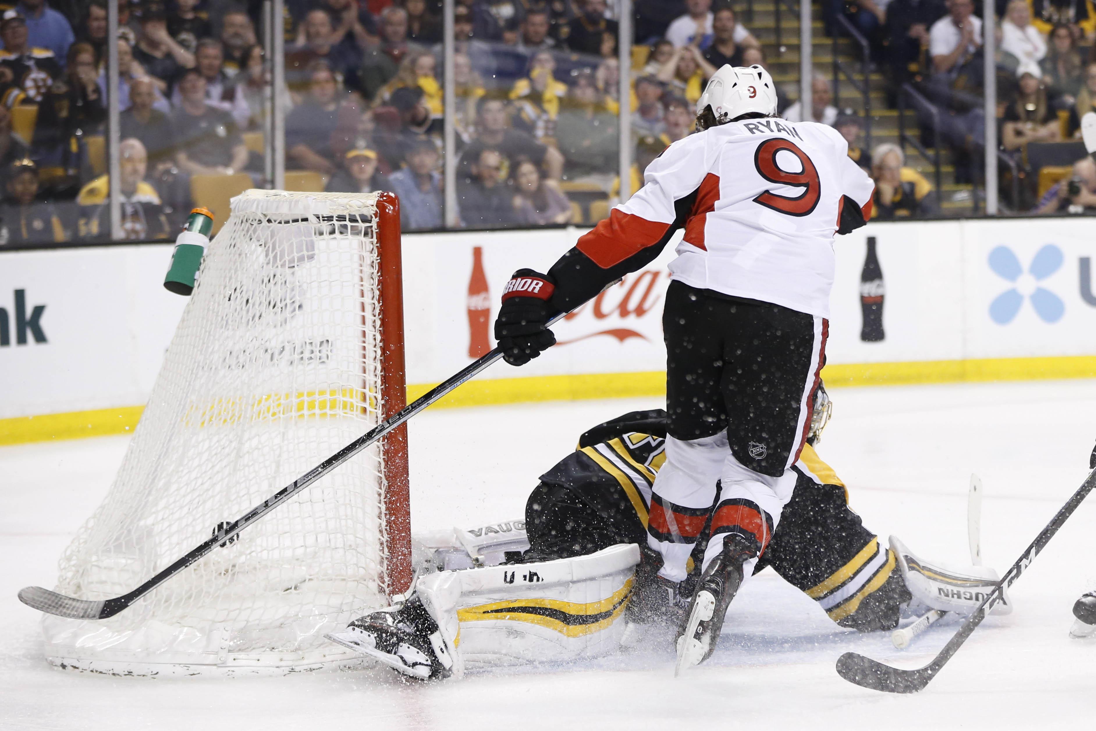 10017733-nhl-stanley-cup-playoffs-ottawa-senators-at-boston-bruins