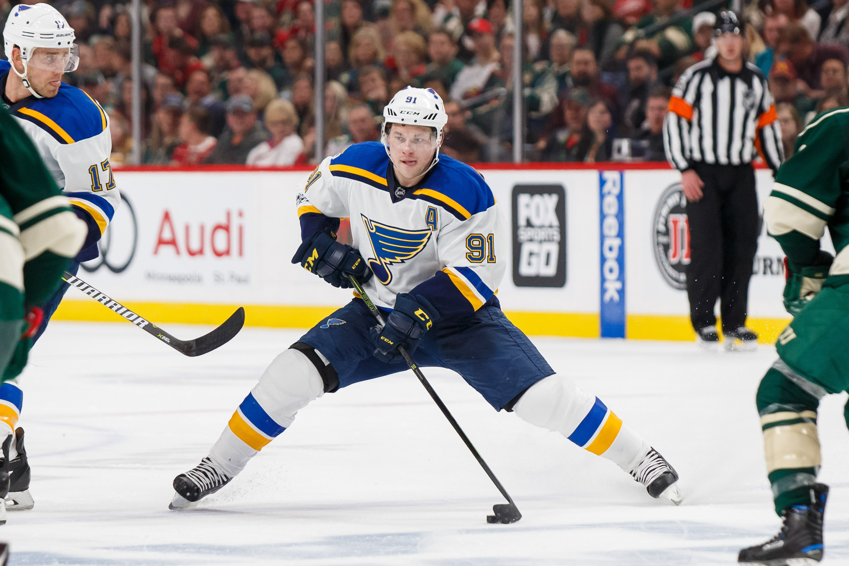 10018481-nhl-stanley-cup-playoffs-st.-louis-blues-at-minnesota-wild
