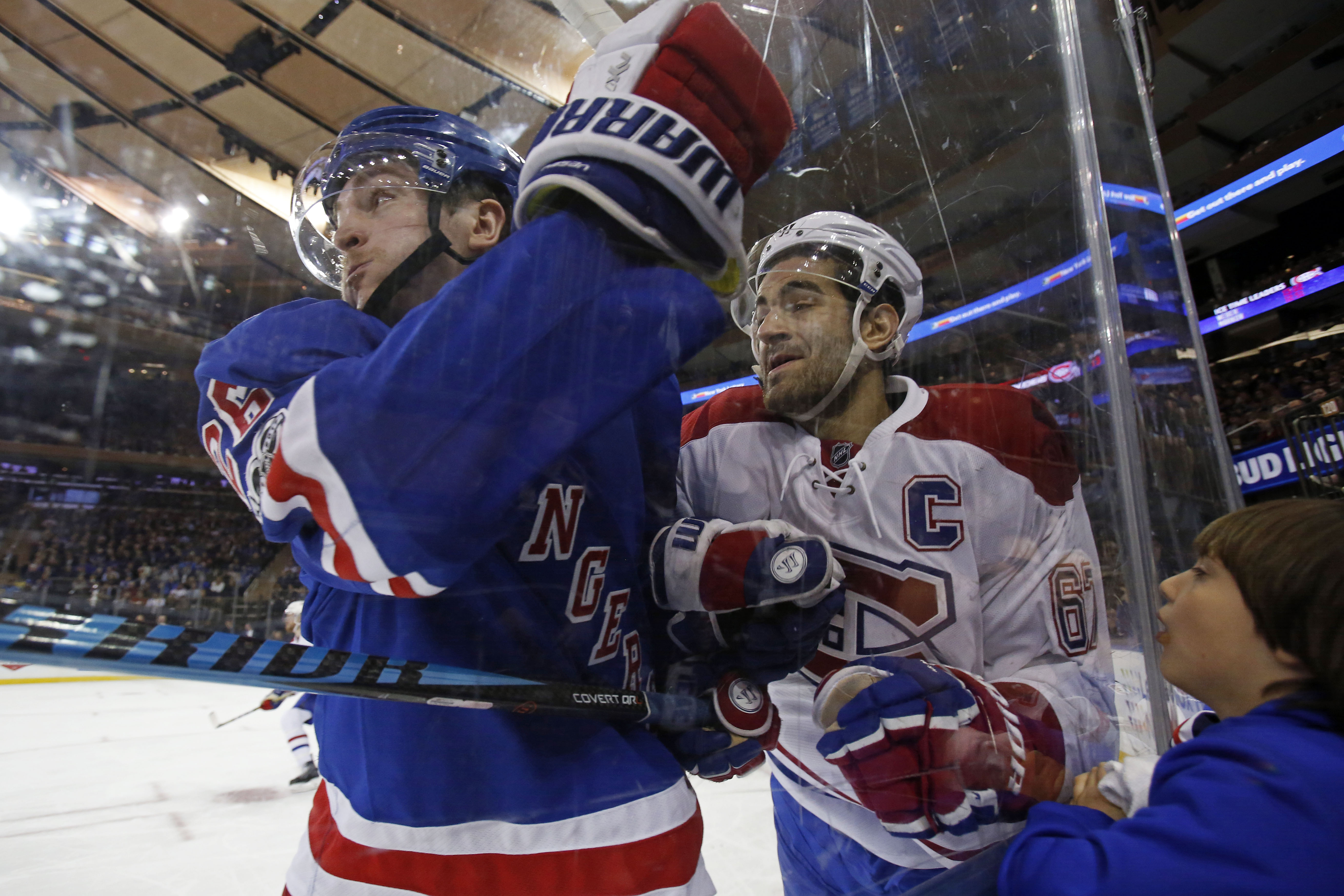 10019081-nhl-stanley-cup-playoffs-montreal-canadiens-at-new-york-rangers