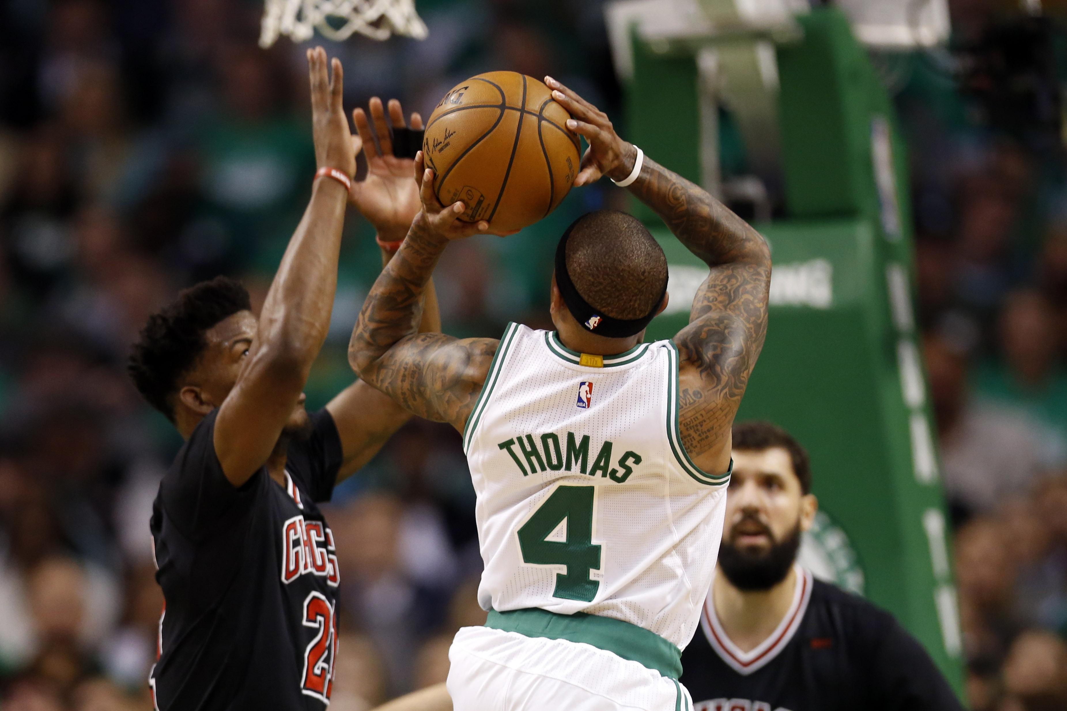 10019223-nba-playoffs-chicago-bulls-at-boston-celtics