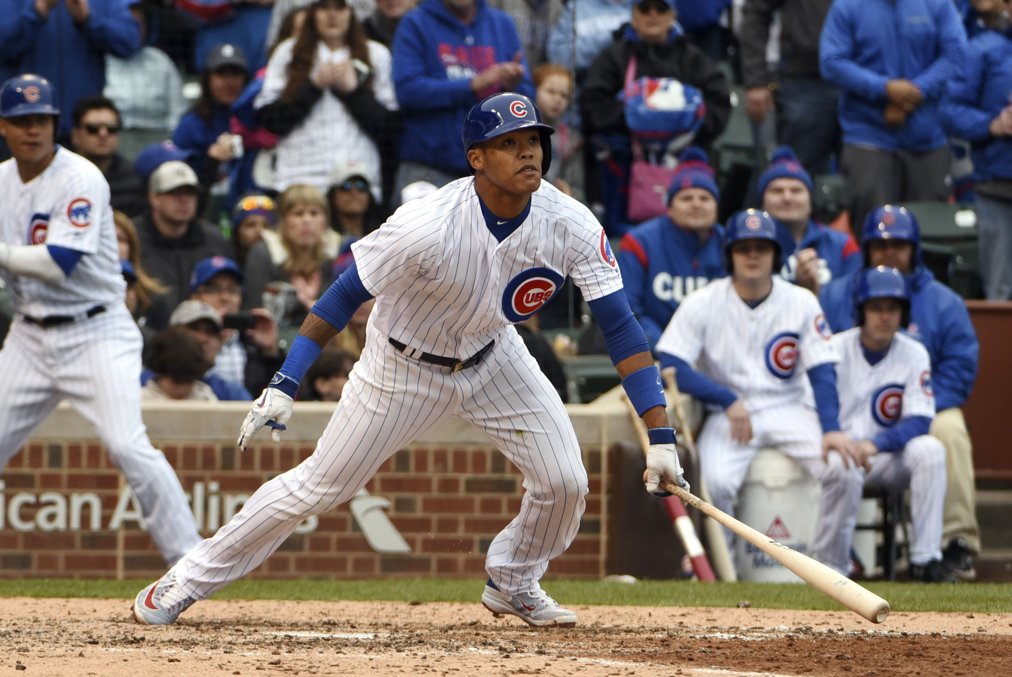 10020373-mlb-milwaukee-brewers-at-chicago-cubs