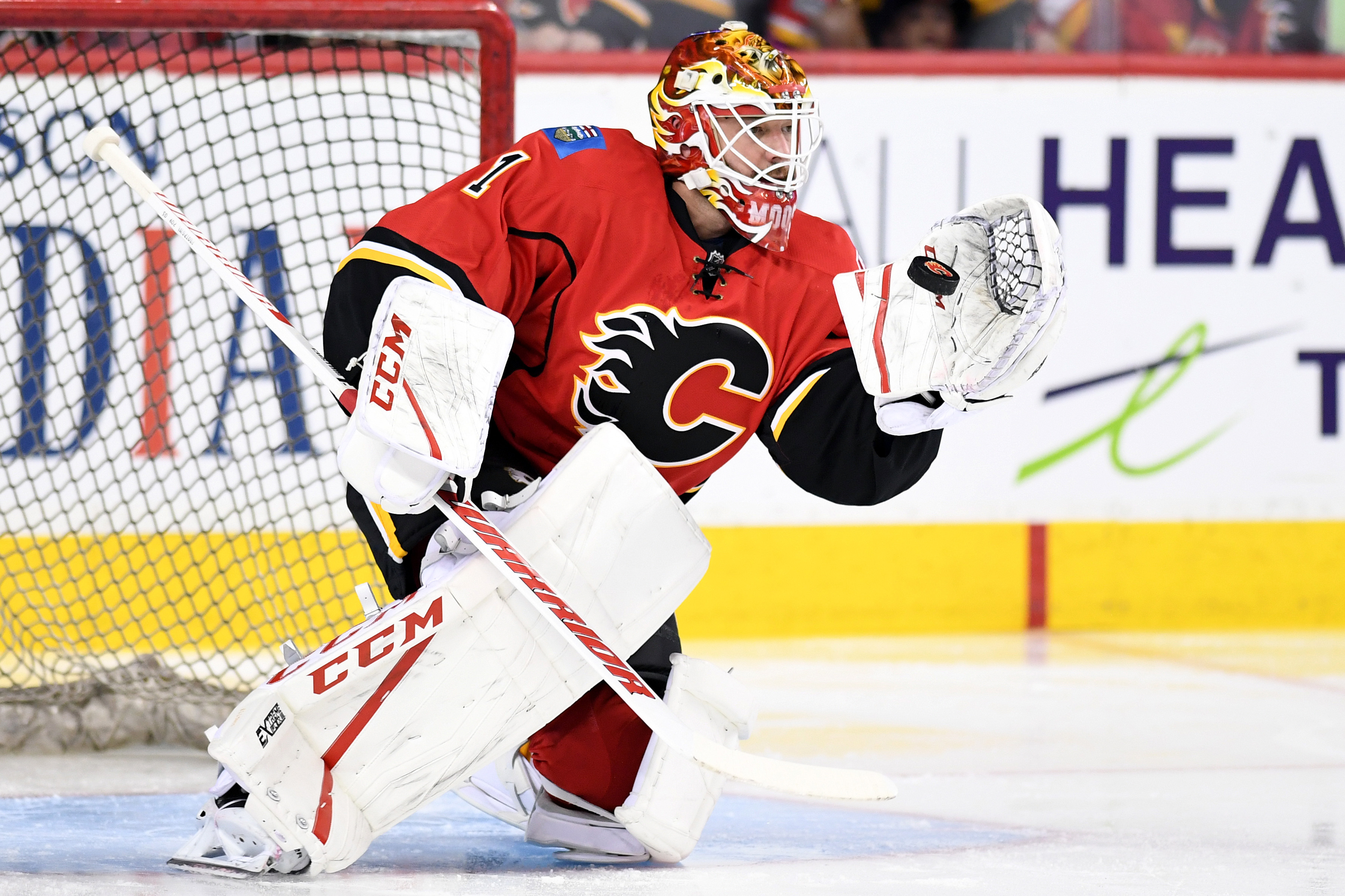 10020715-nhl-stanley-cup-playoffs-anaheim-ducks-at-calgary-flames