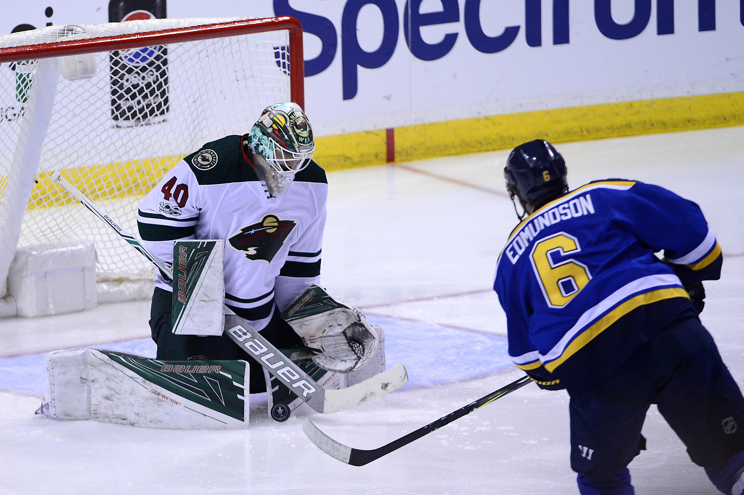 10021127-nhl-stanley-cup-playoffs-minnesota-wild-at-st.-louis-blues
