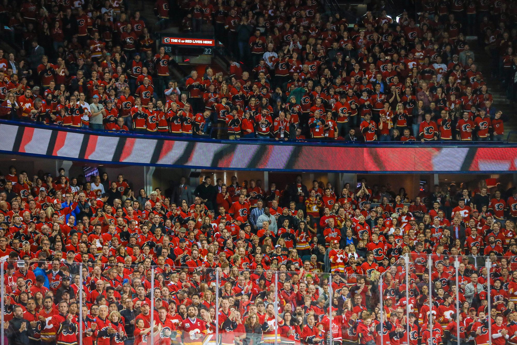 10021716-nhl-stanley-cup-playoffs-anaheim-ducks-at-calgary-flames