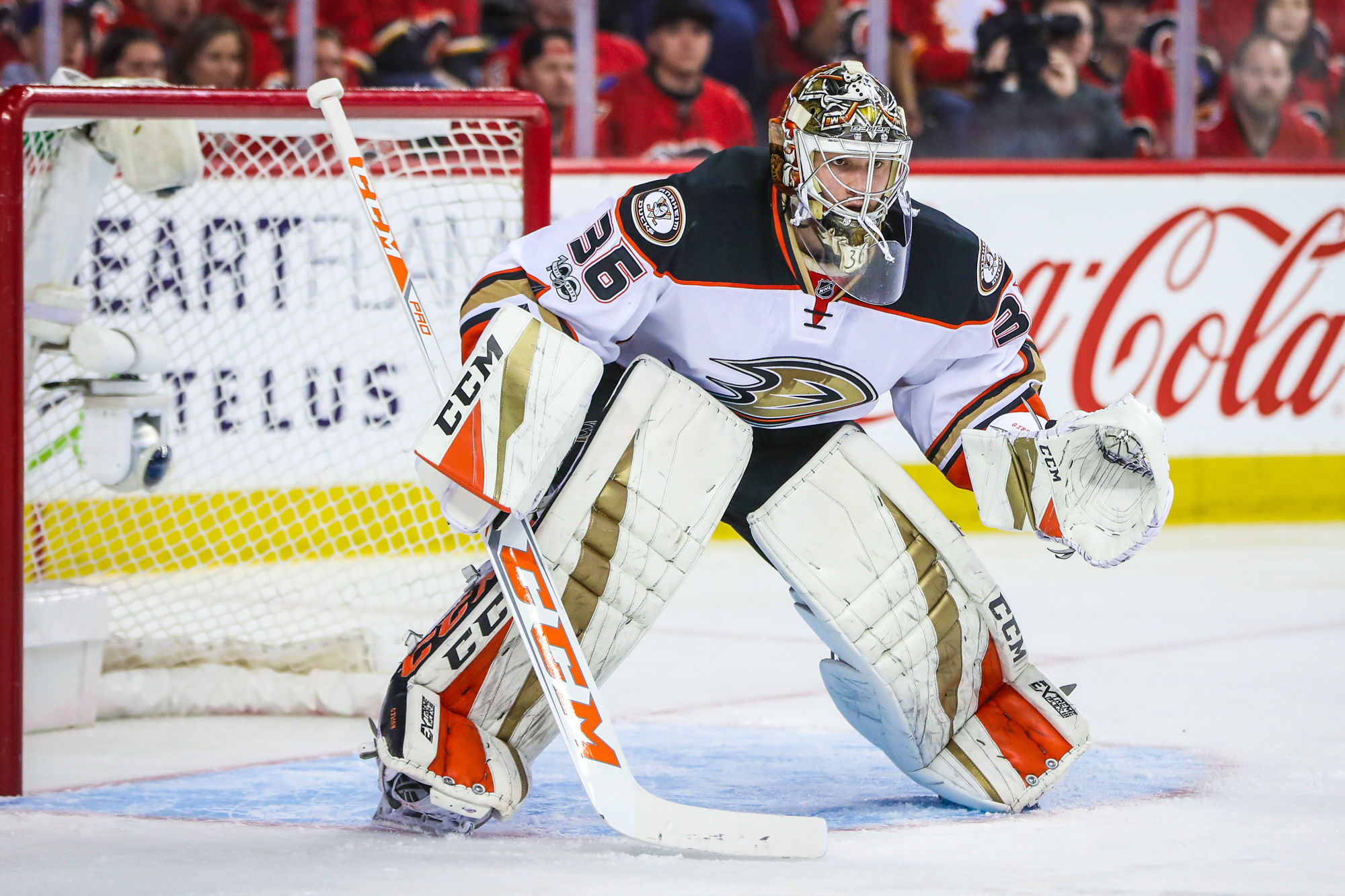 10021741-nhl-stanley-cup-playoffs-anaheim-ducks-at-calgary-flames