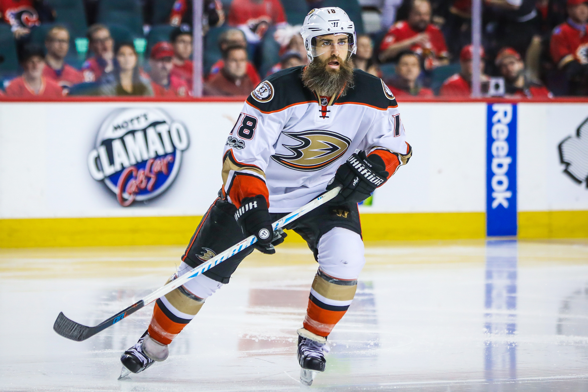 10021768-nhl-stanley-cup-playoffs-anaheim-ducks-at-calgary-flames-1