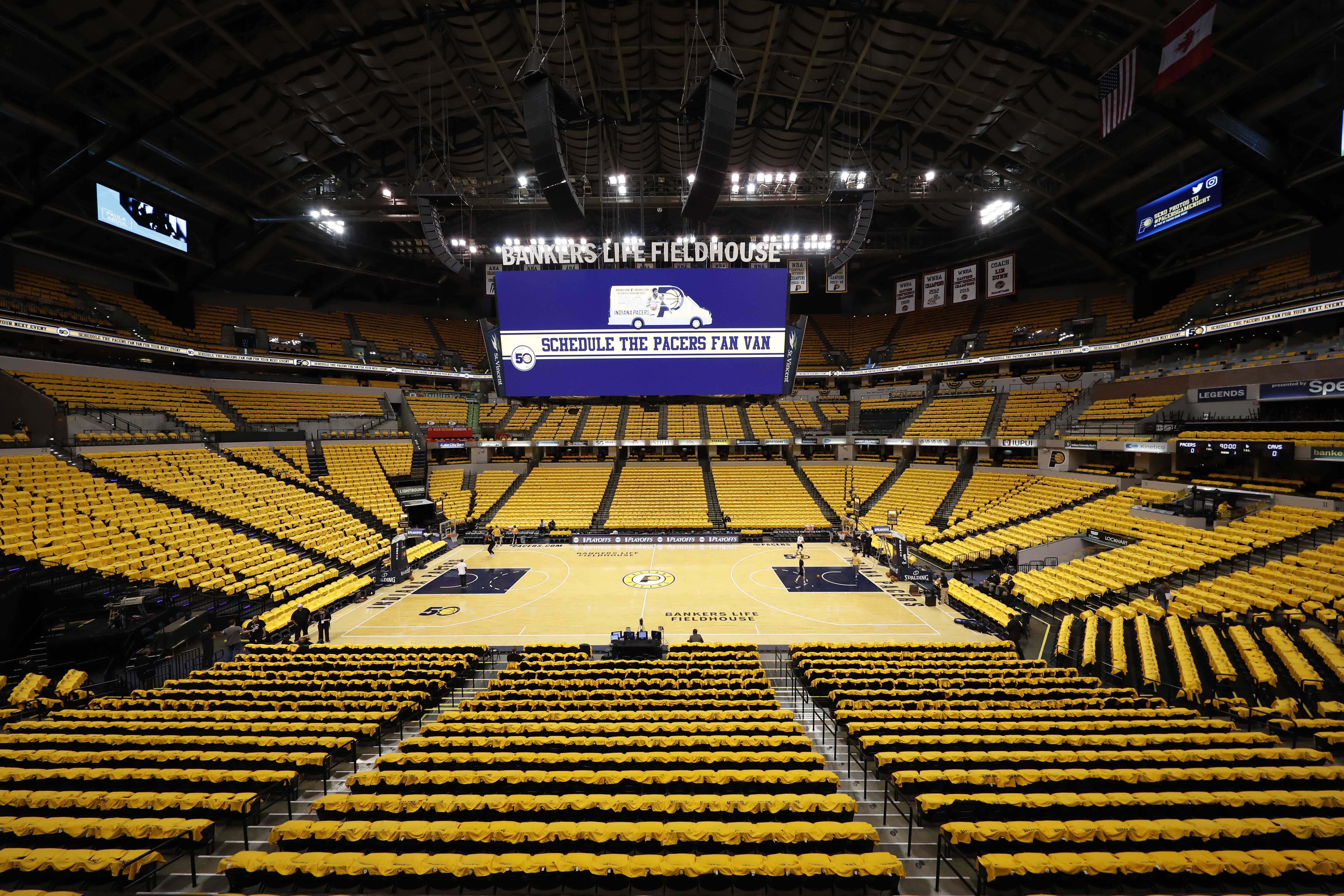 10022396-nba-playoffs-cleveland-cavaliers-at-indiana-pacers