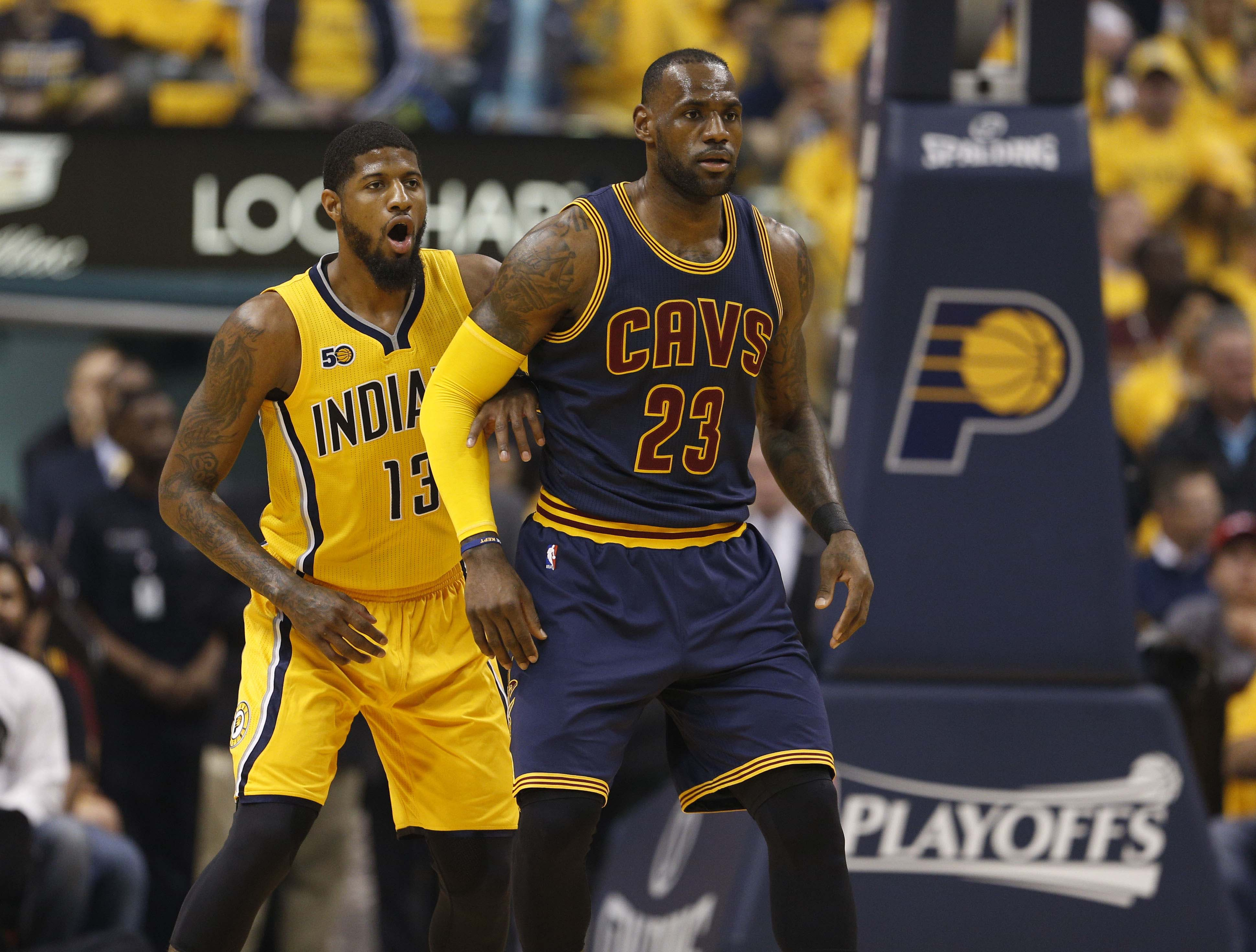 10022481-nba-playoffs-cleveland-cavaliers-at-indiana-pacers