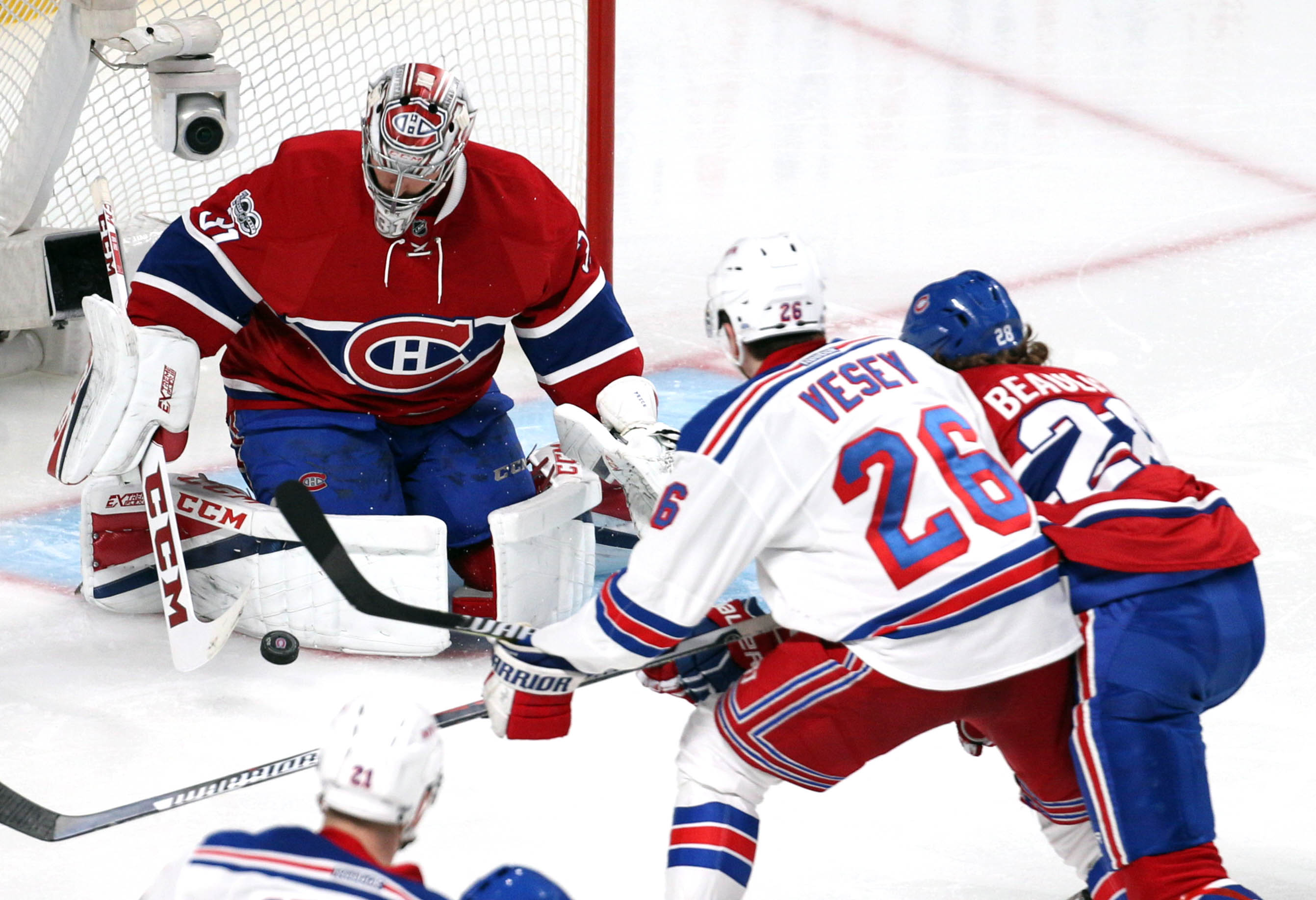 10022760-nhl-stanley-cup-playoffs-new-york-rangers-at-montreal-canadiens