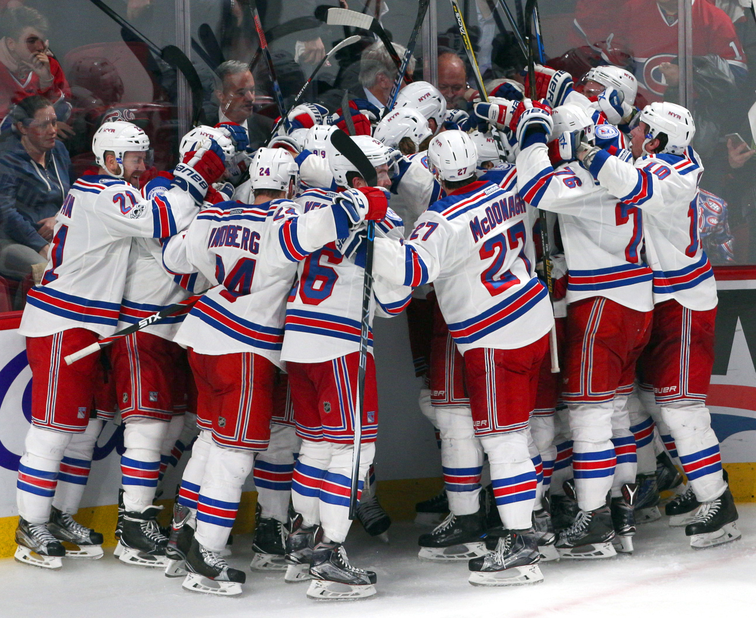 10022766-nhl-stanley-cup-playoffs-new-york-rangers-at-montreal-canadiens