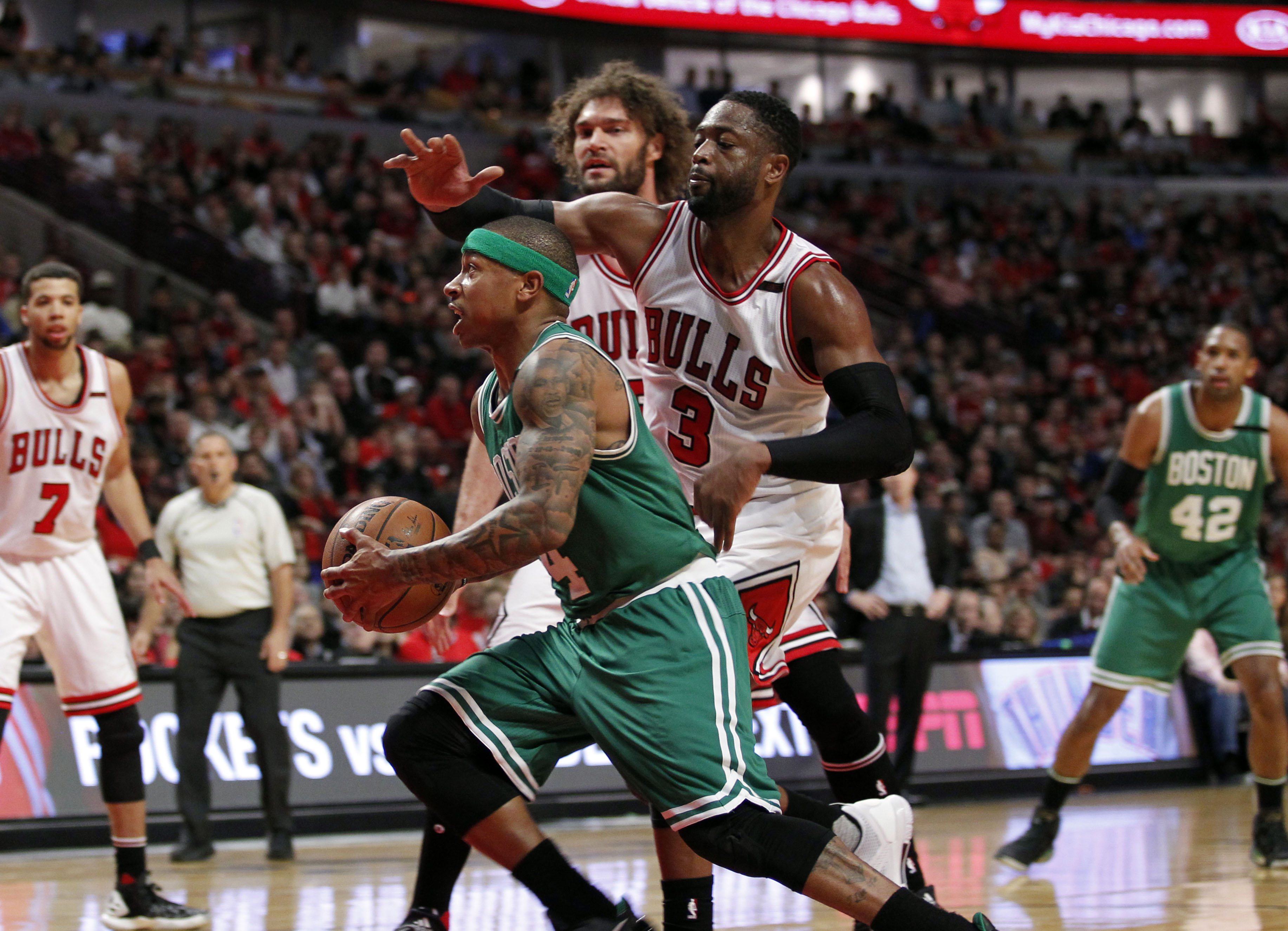 10024265-nba-playoffs-boston-celtics-at-chicago-bulls