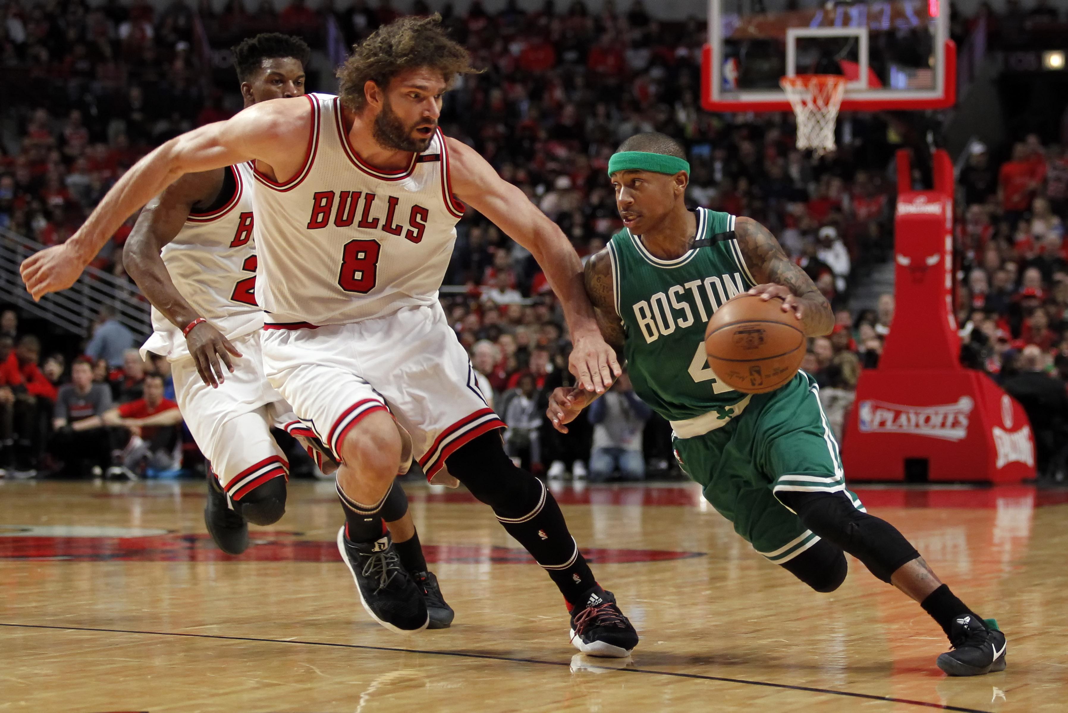 10024272-nba-playoffs-boston-celtics-at-chicago-bulls-2