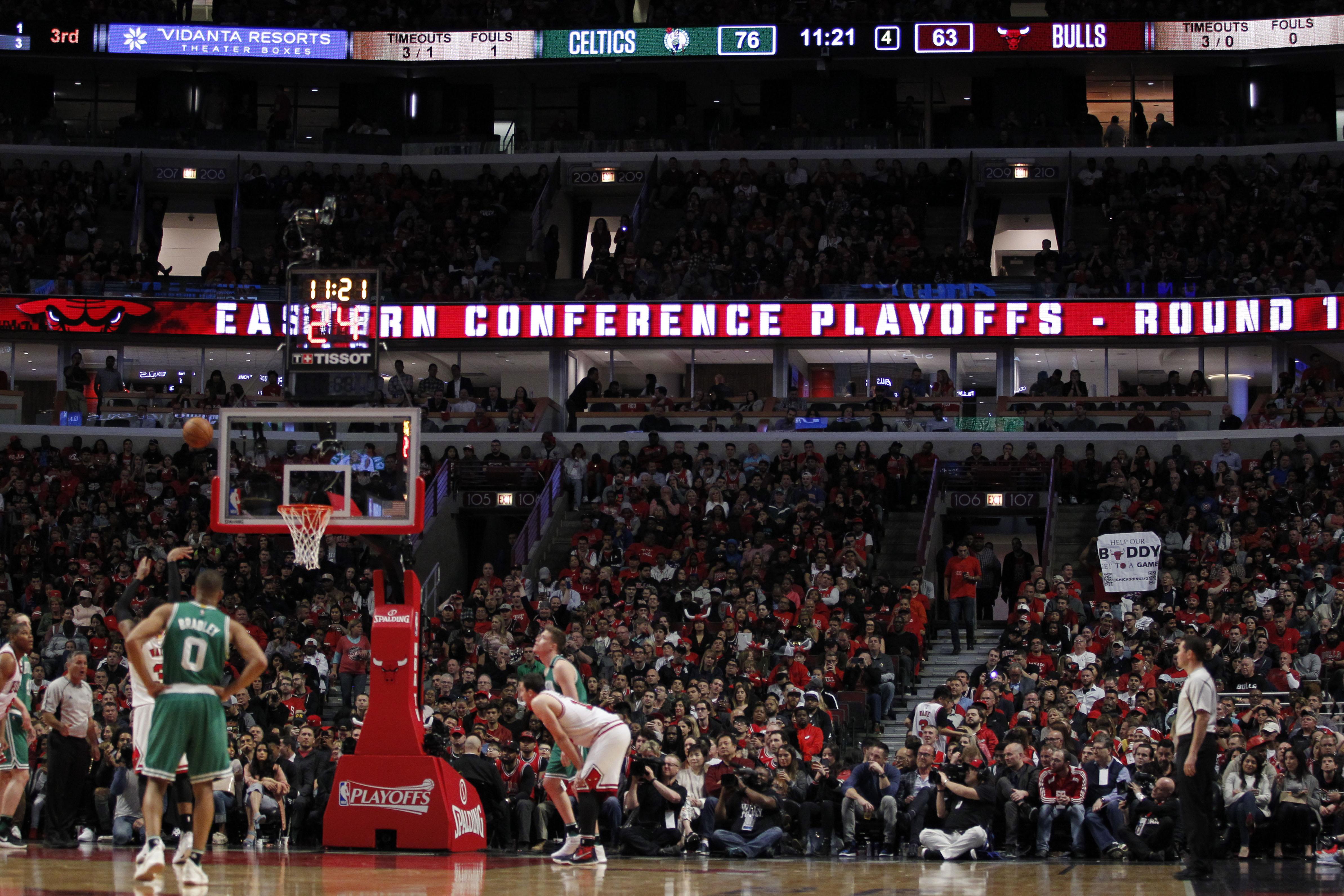 10024288-nba-playoffs-boston-celtics-at-chicago-bulls