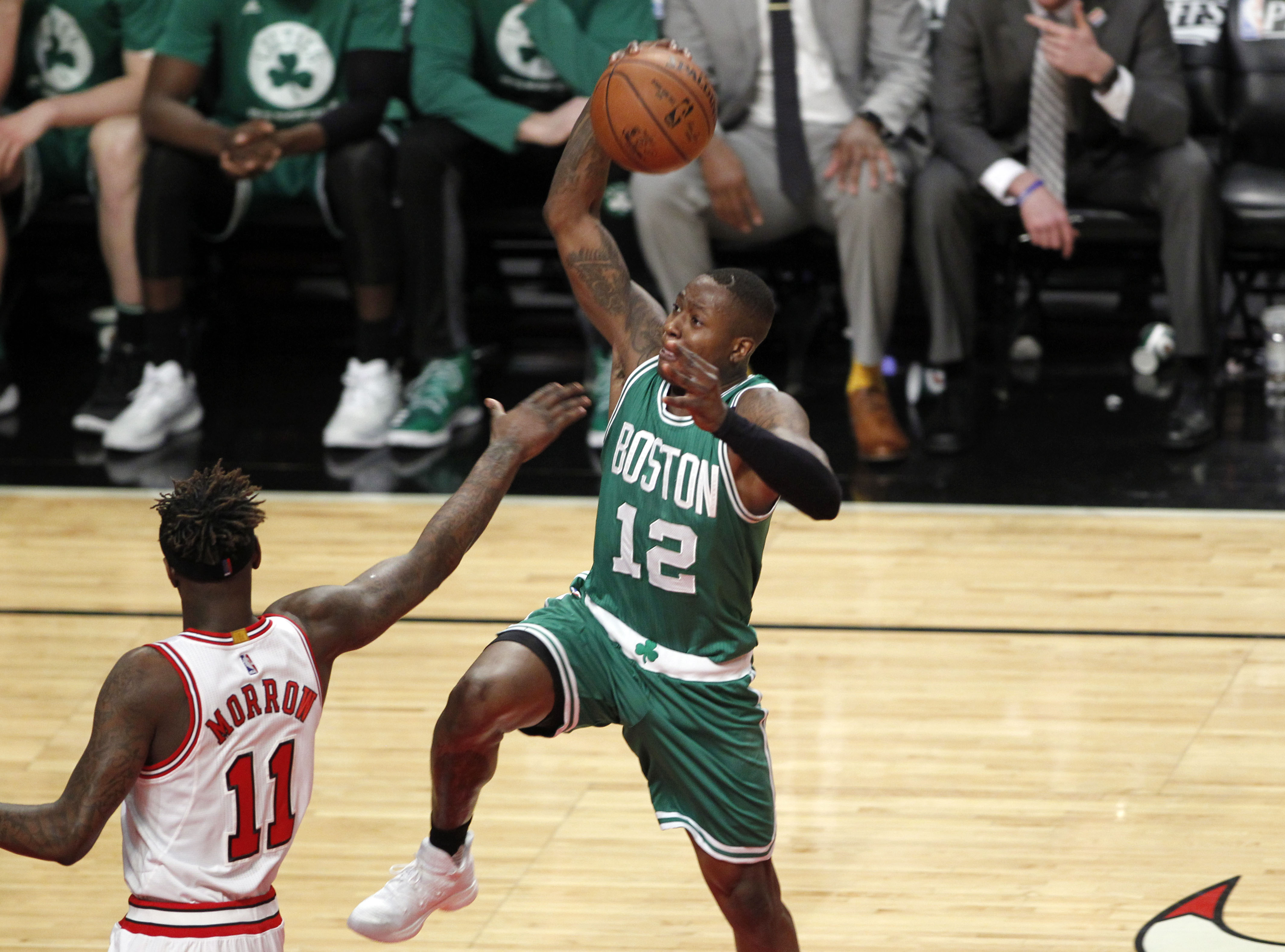 10024293-nba-playoffs-boston-celtics-at-chicago-bulls-1
