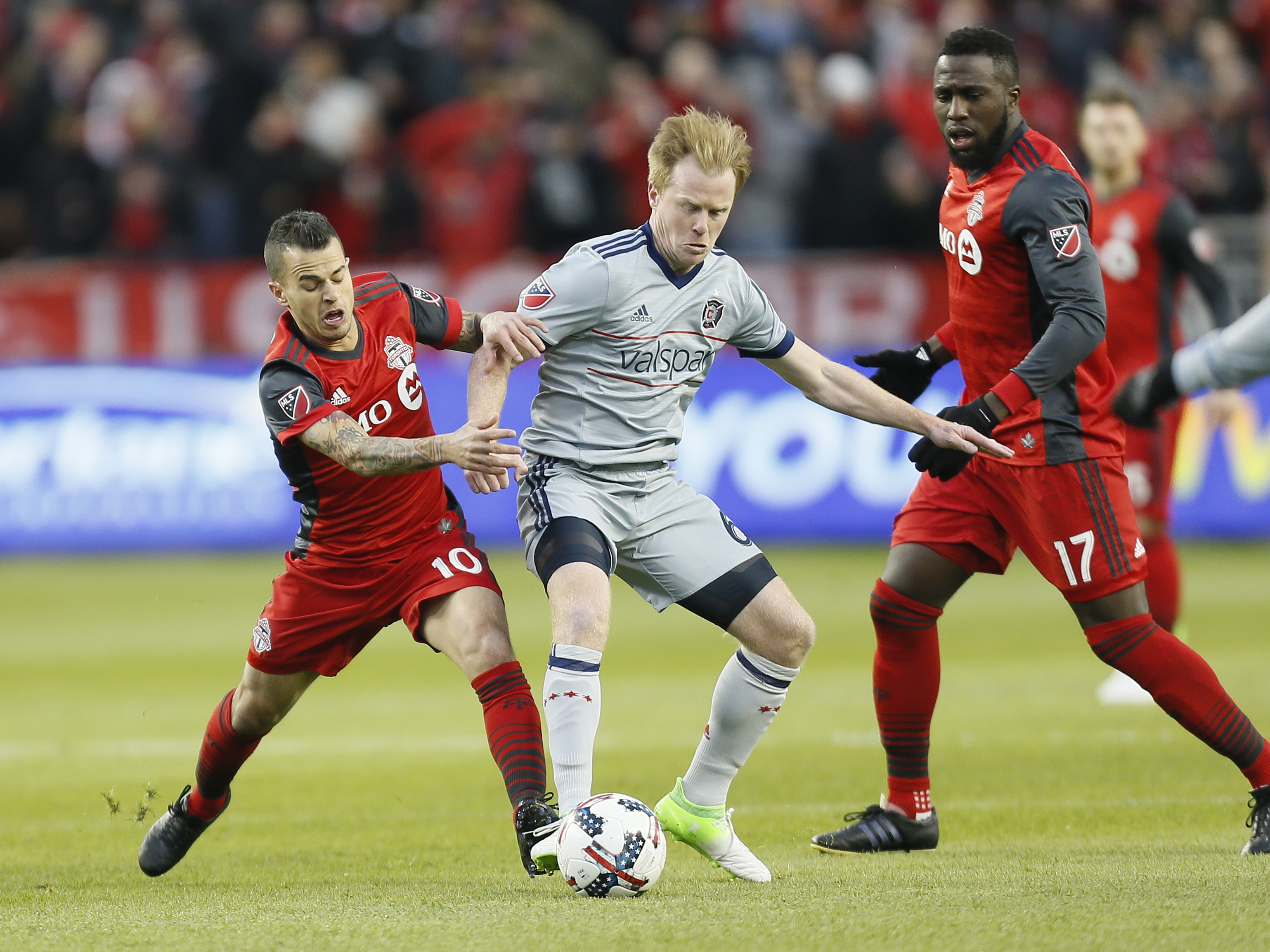 10024294-mls-chicago-fire-at-toronto-fc