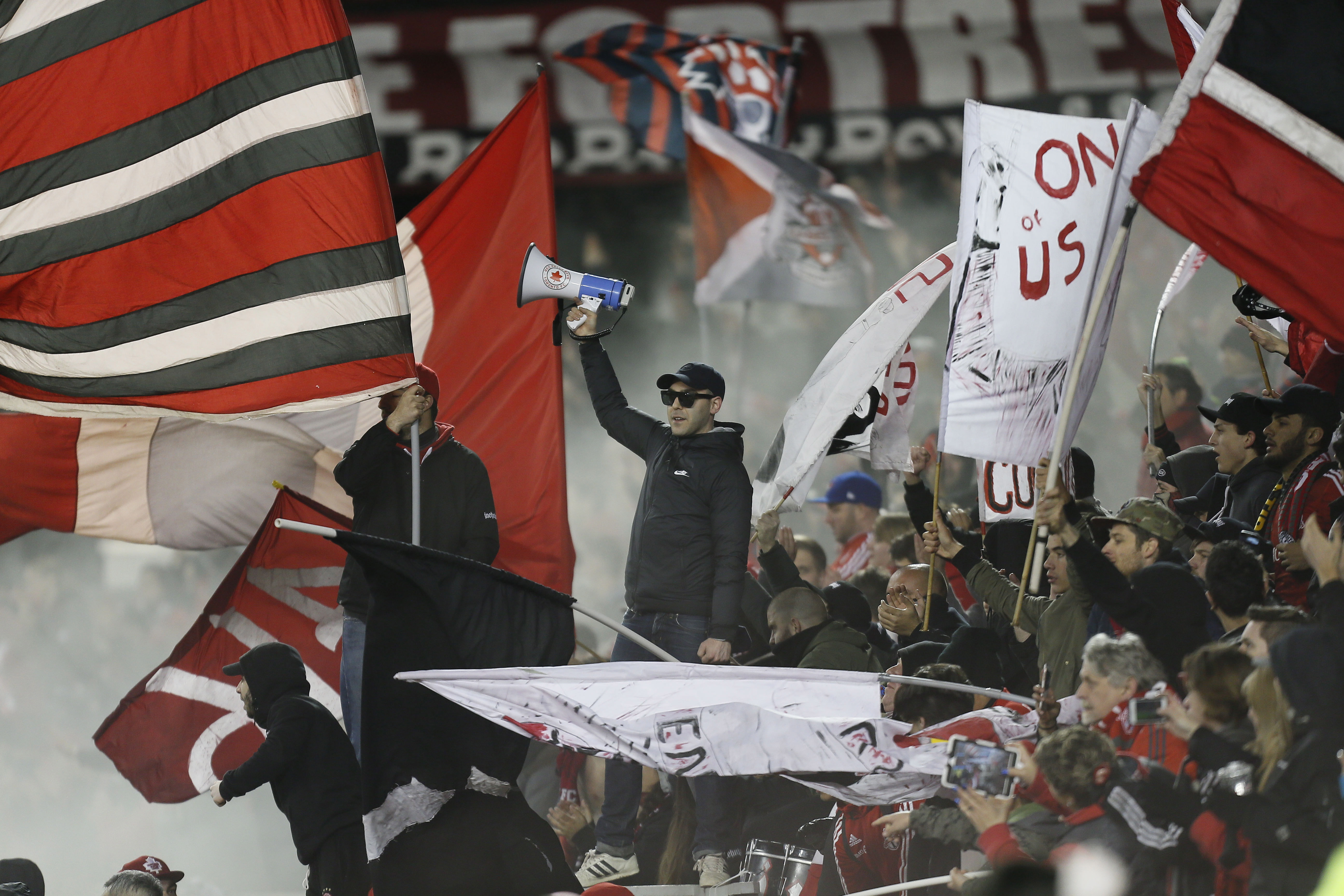 10024407-mls-chicago-fire-at-toronto-fc