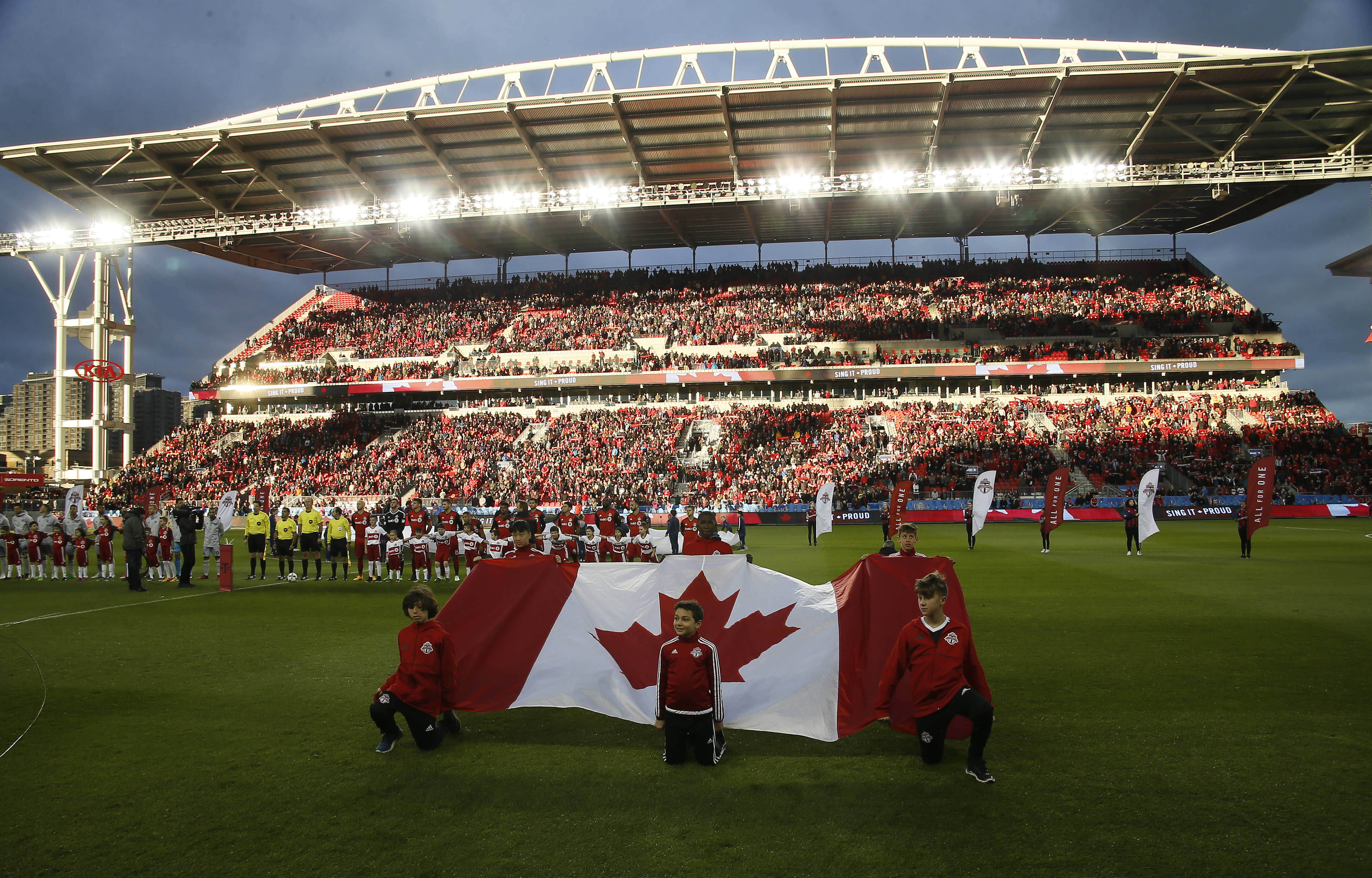 10024446-mls-chicago-fire-at-toronto-fc