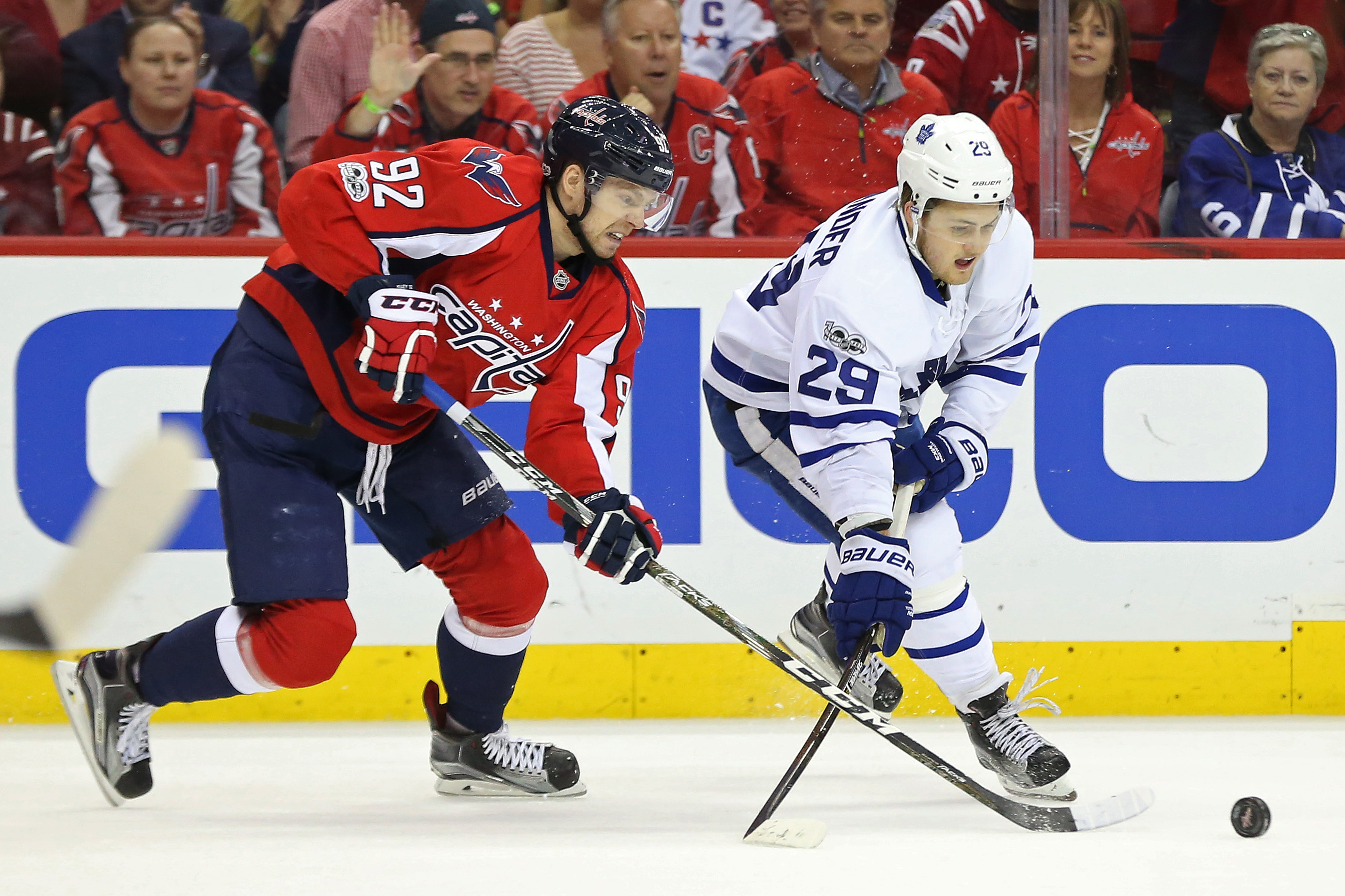 10024547-nhl-stanley-cup-playoffs-toronto-maple-leafs-at-washington-capitals