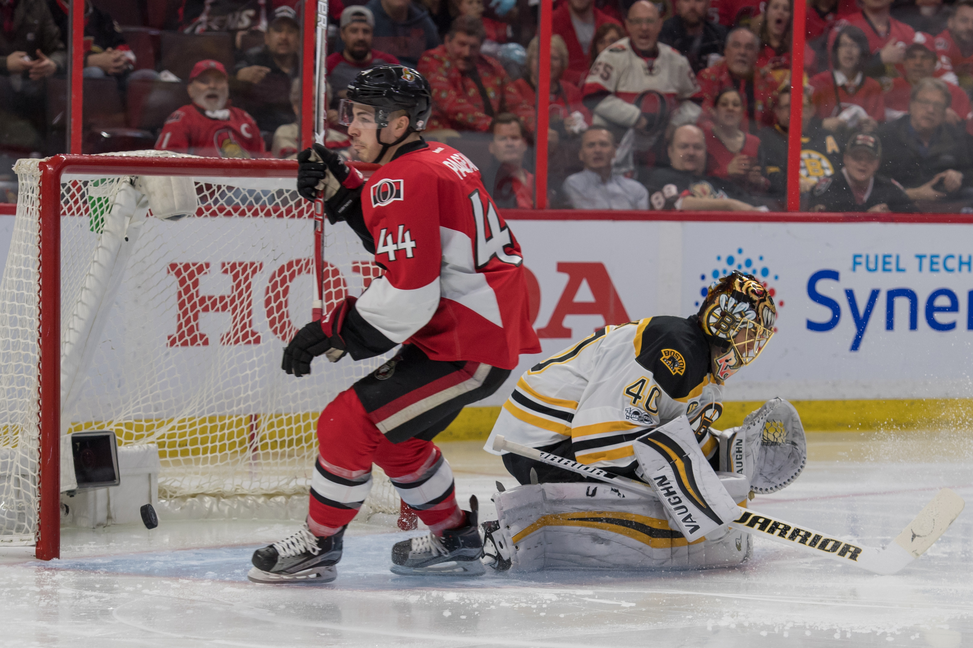 10024656-nhl-stanley-cup-playoffs-boston-bruins-at-ottawa-senators