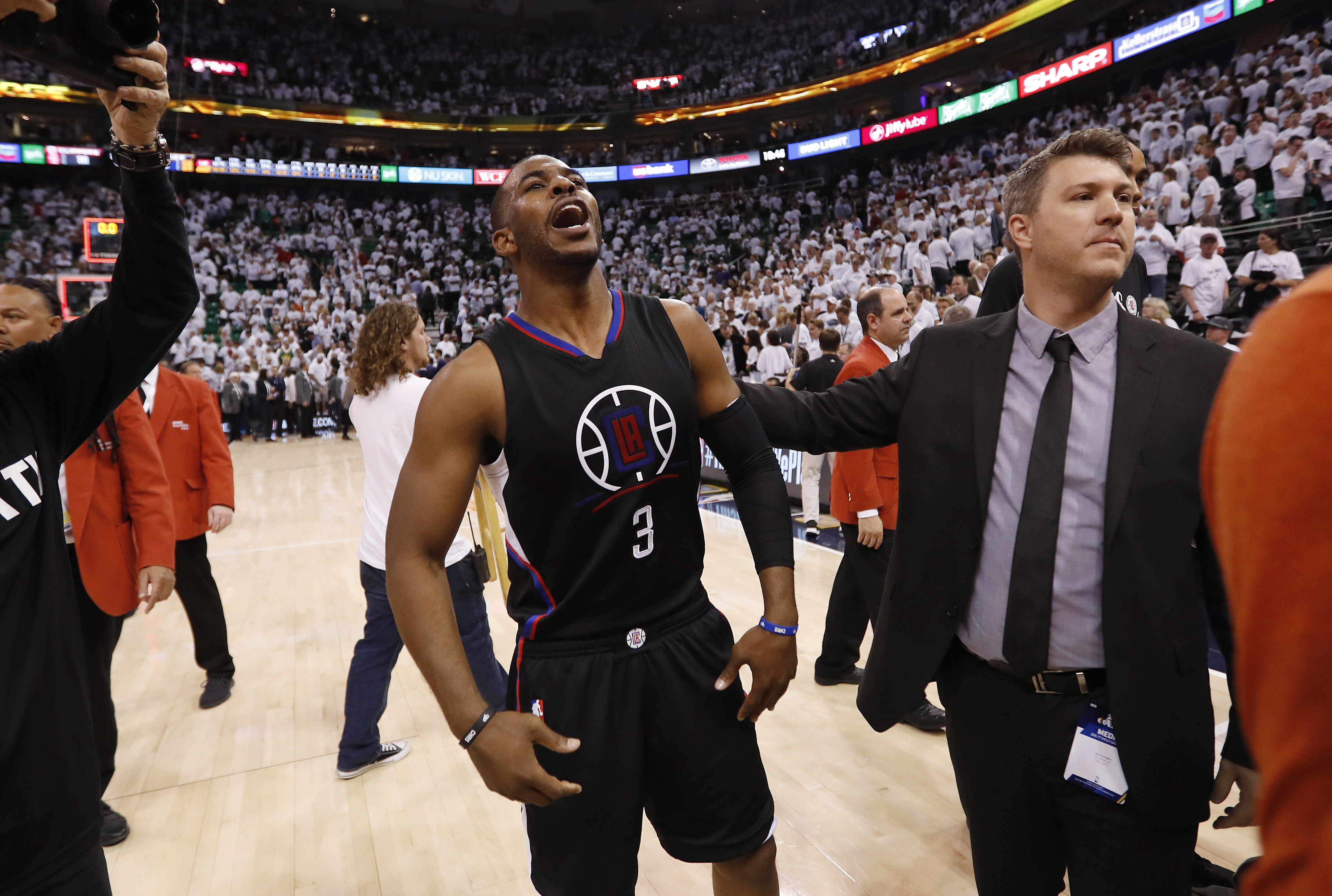 10024660-nba-playoffs-los-angeles-clippers-at-utah-jazz