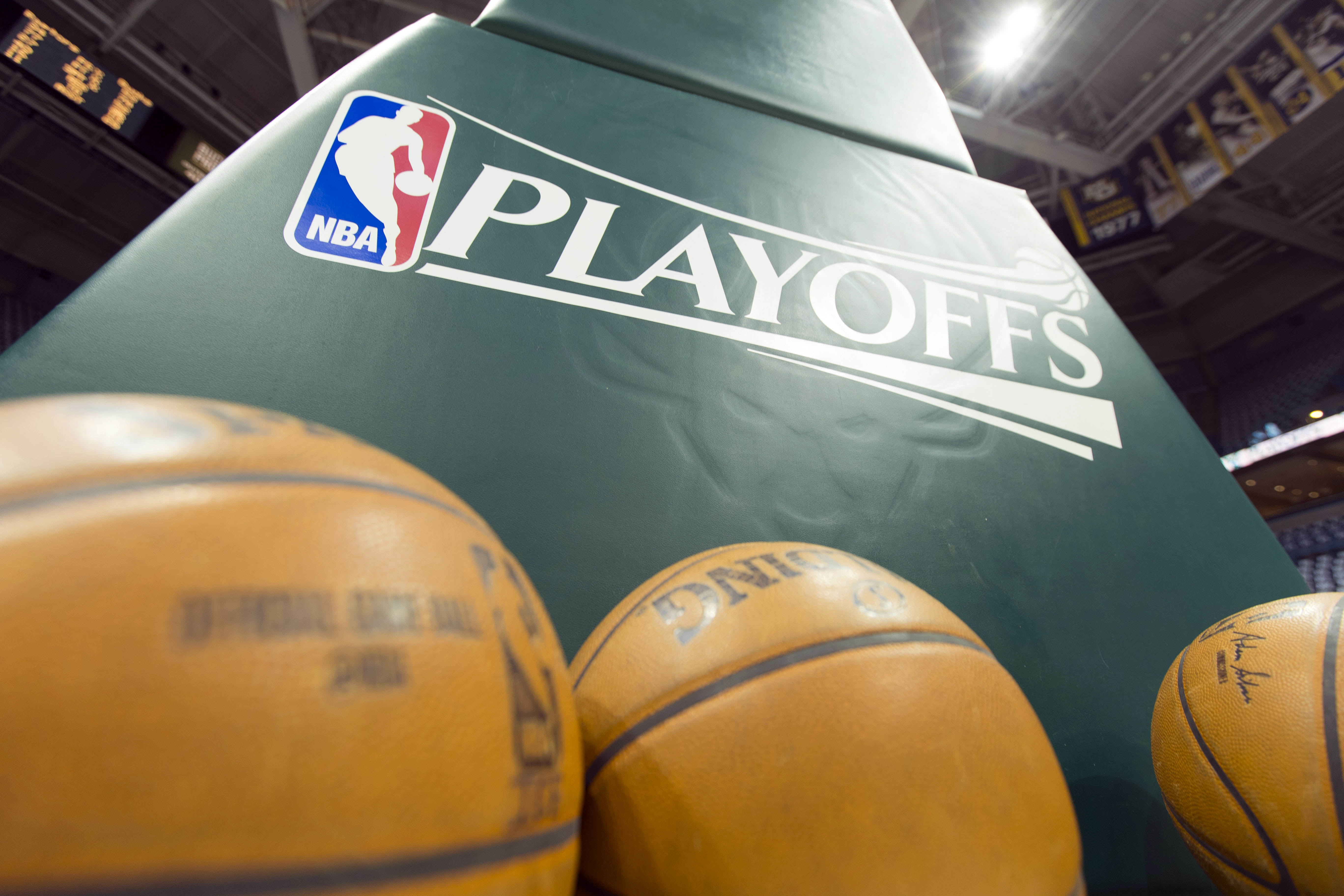 10024910-nba-playoffs-toronto-raptors-at-milwaukee-bucks