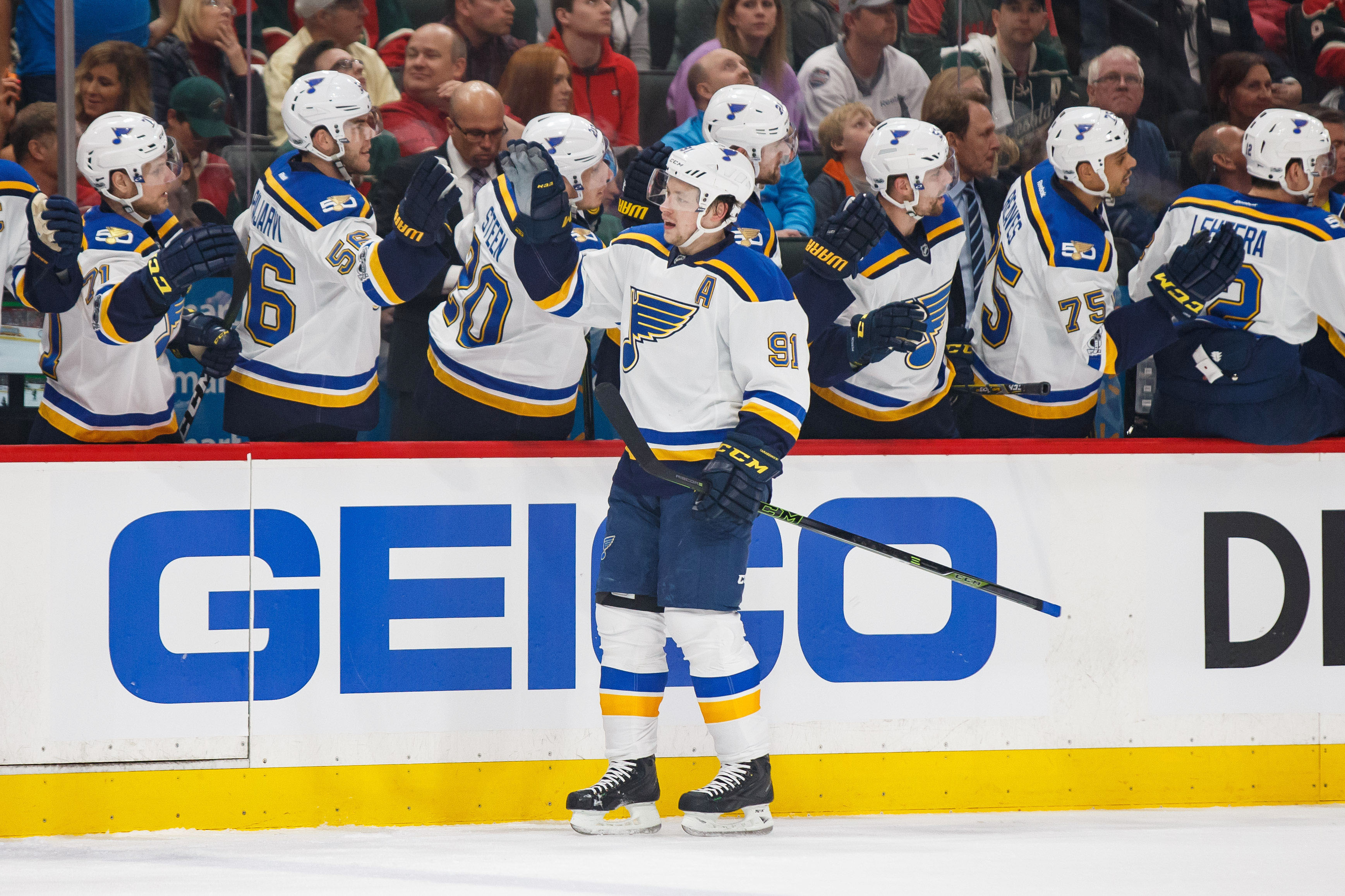 10025194-nhl-stanley-cup-playoffs-st.-louis-blues-at-minnesota-wild