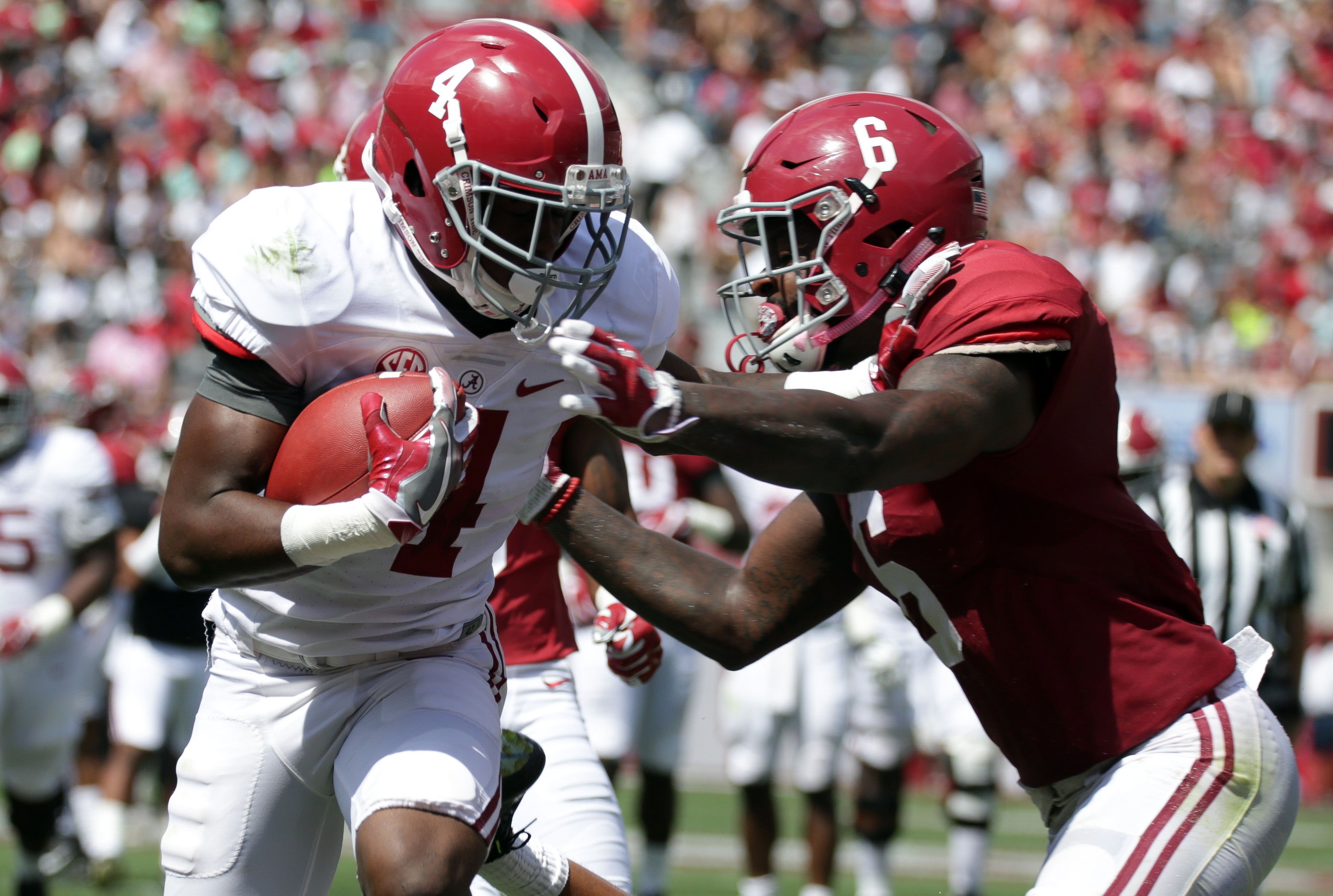 college football games on ncaa top 25 schedule