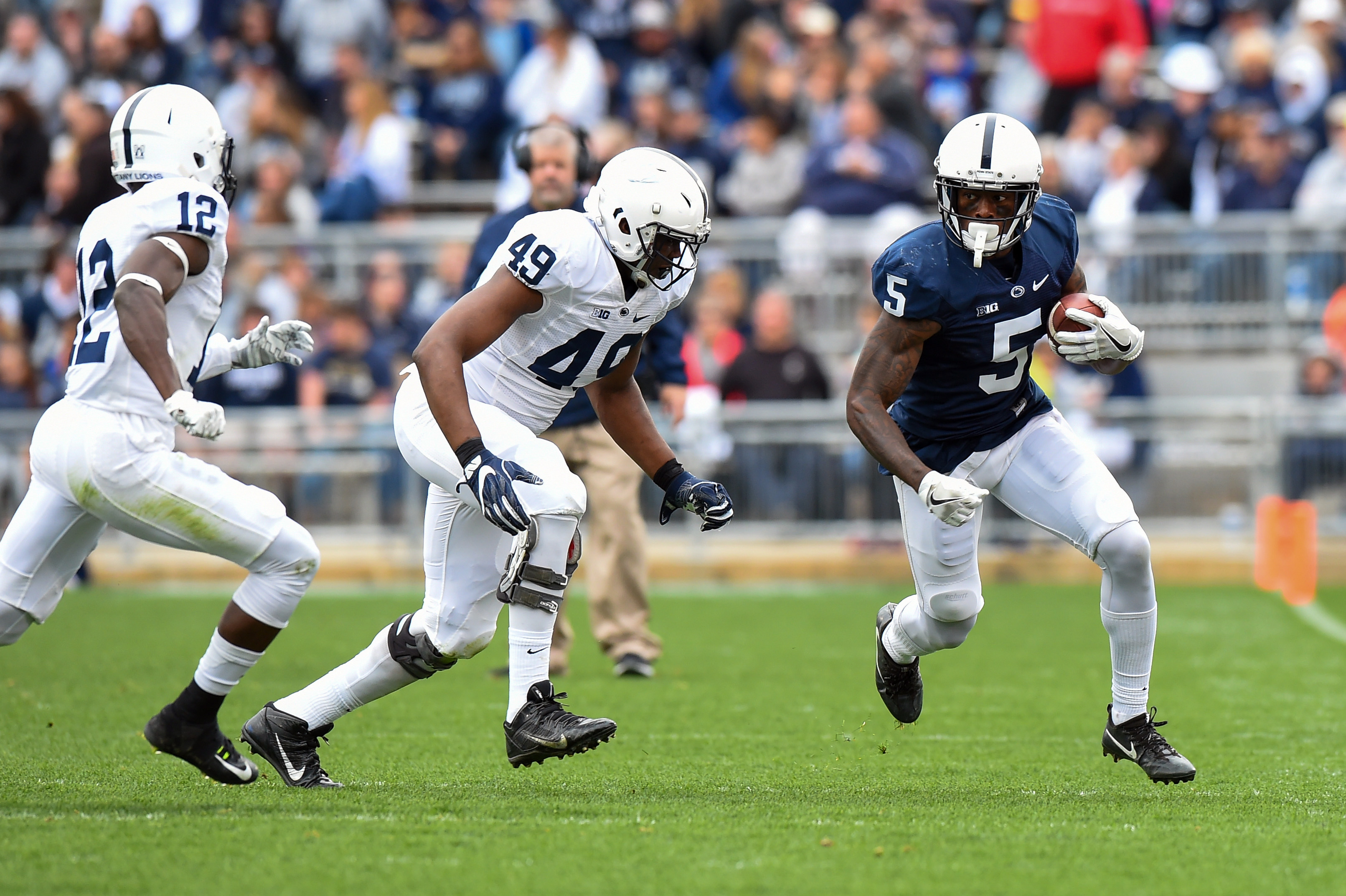 penn state football - photo #26